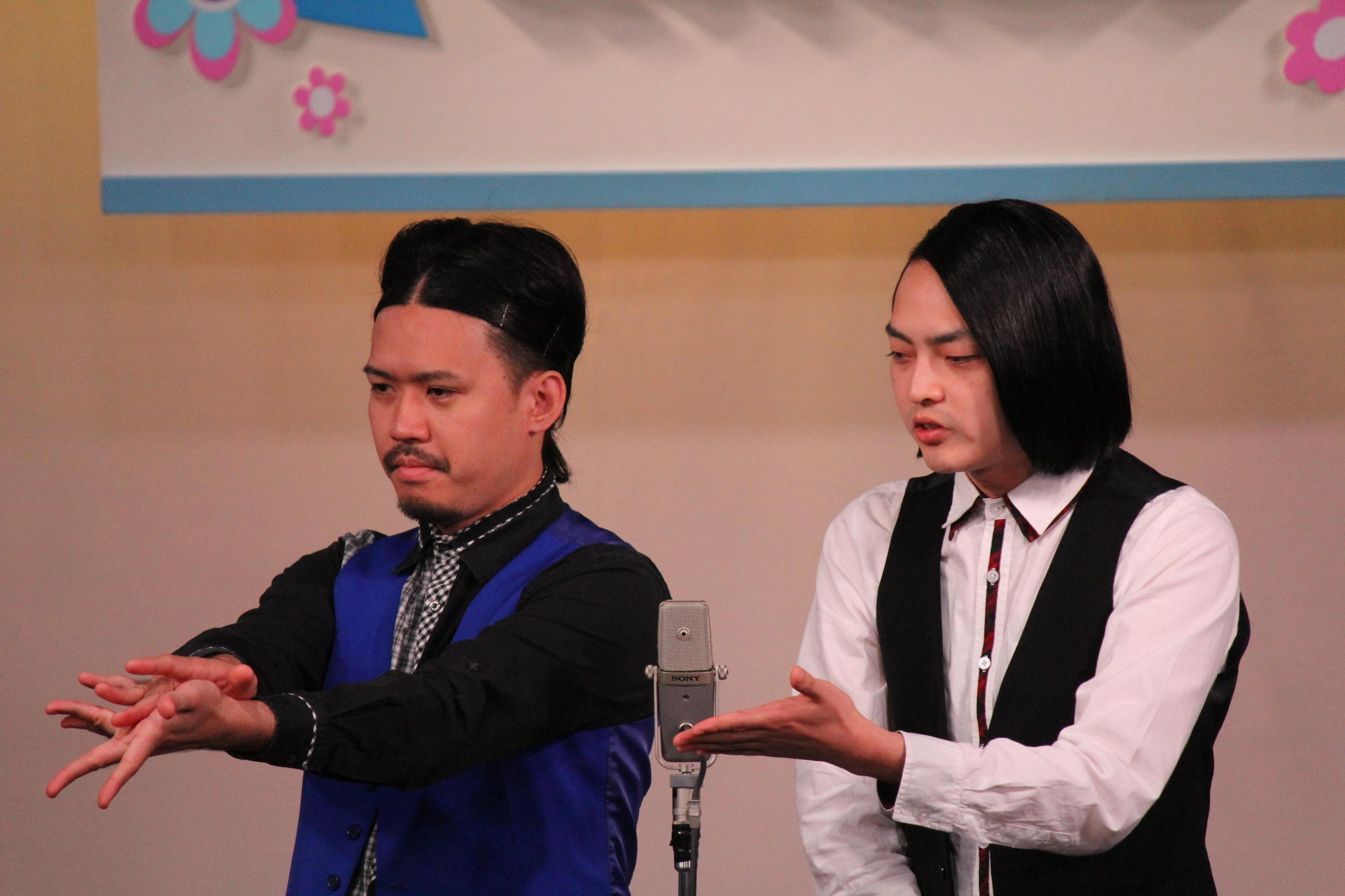 http://news.yoshimoto.co.jp/20151127174452-b94b8c660167f2447dfc0b3a3a1ea0cede7e7b92.jpg