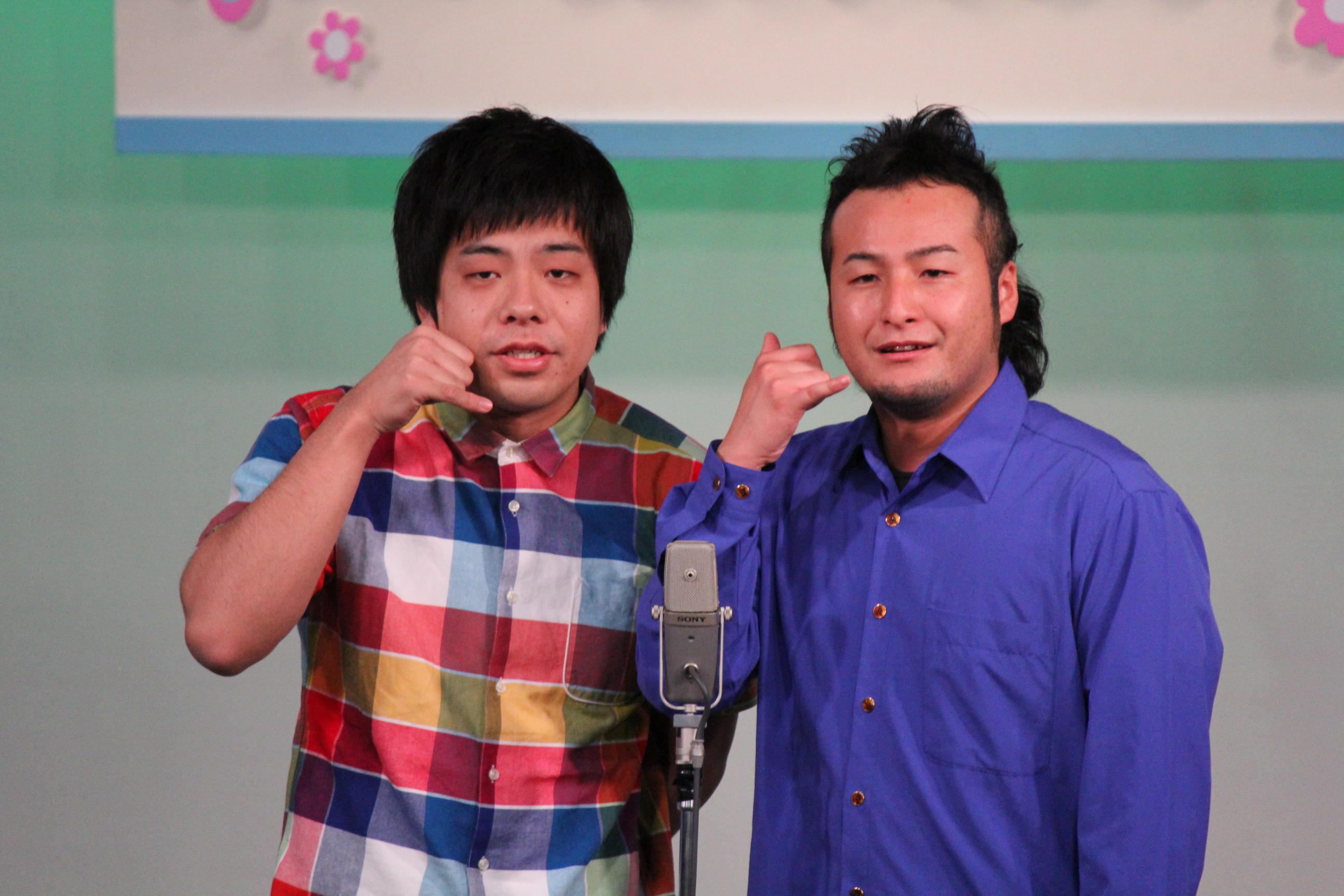 http://news.yoshimoto.co.jp/20151127174537-1695a87488ea6dc9cc9c96d489808dc9f72e59f4.jpg