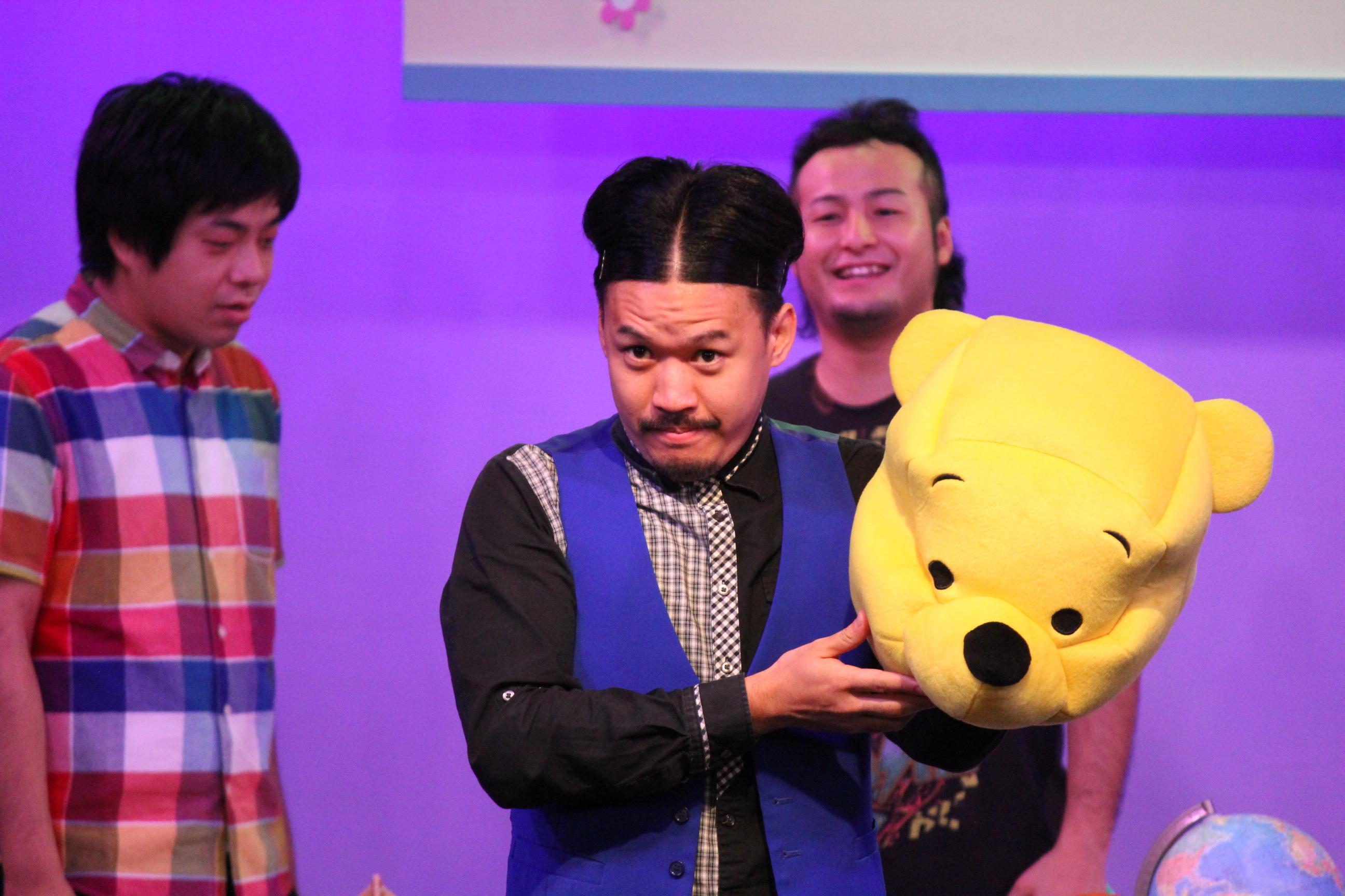http://news.yoshimoto.co.jp/20151127174955-dcecd962de8bf5c476f9acf4b77620c8f7c5593f.jpg