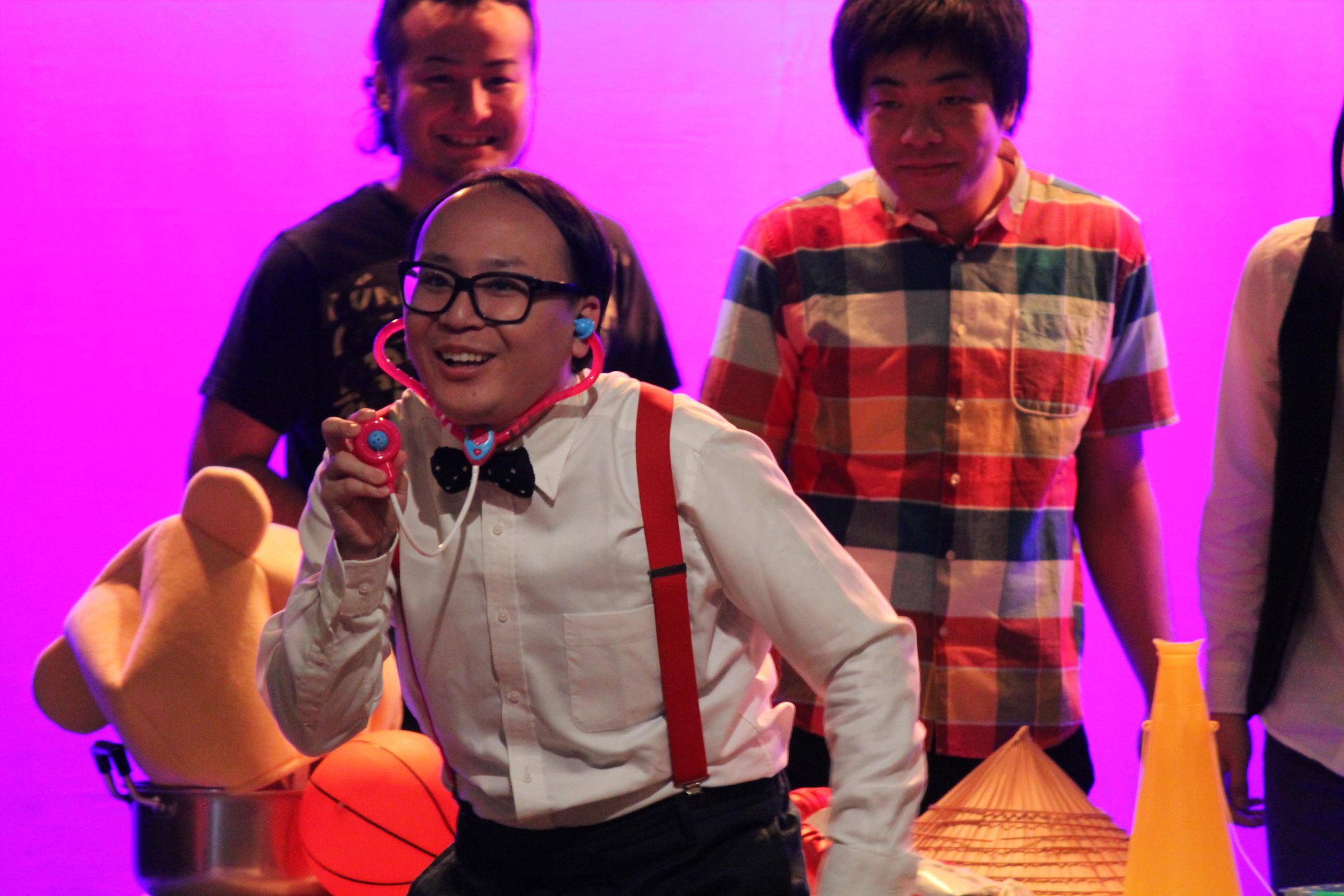 http://news.yoshimoto.co.jp/20151127175028-a1feb31d2955c3f793554d033701066700eff60a.jpg