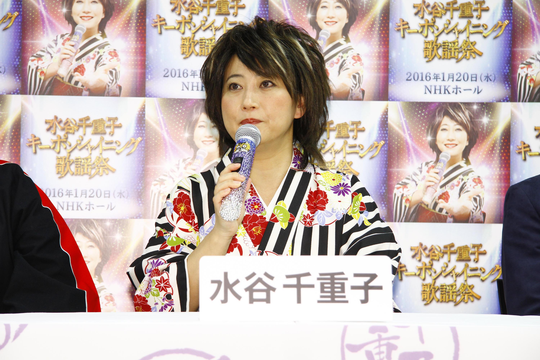 http://news.yoshimoto.co.jp/20151130173659-5d2b32f66d3321483ba017fe8c76a0879af8ef89.jpg