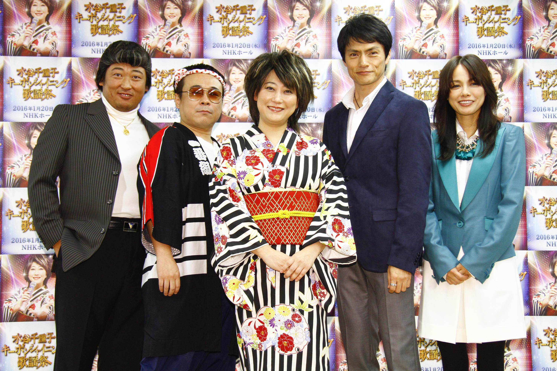 http://news.yoshimoto.co.jp/20151130173916-5cac259c04a397ba8d200ee2182fc807383a3450.jpg