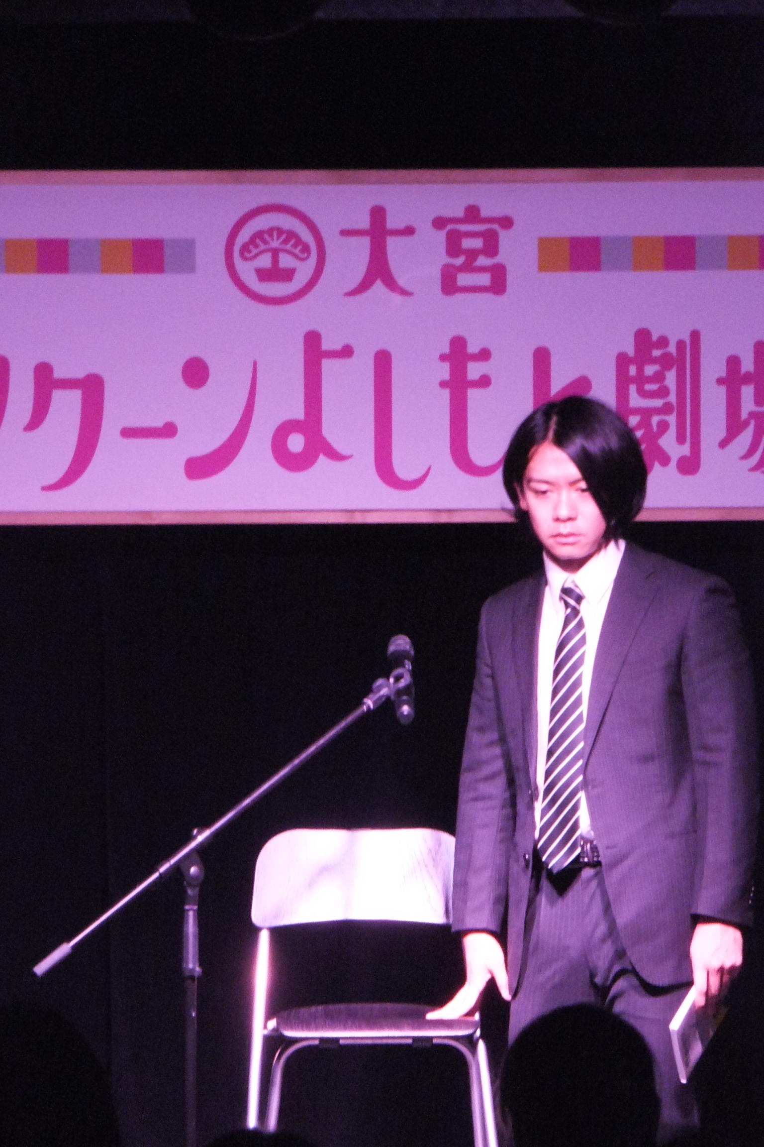 http://news.yoshimoto.co.jp/20151130175252-b6d08fe5a3d74ba51bde4cbc0ca0708fe1510599.jpg