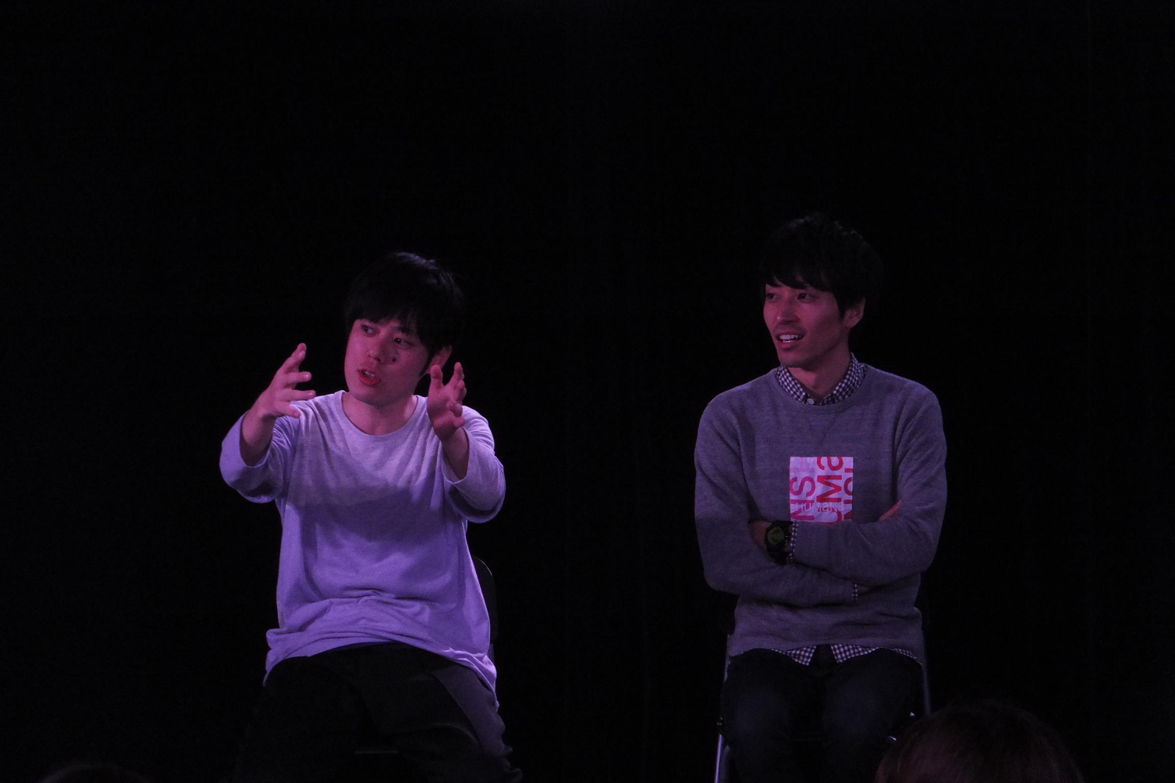 http://news.yoshimoto.co.jp/20151130175531-0452f146b368c26bff98920a7aca67742b5825f8.jpg