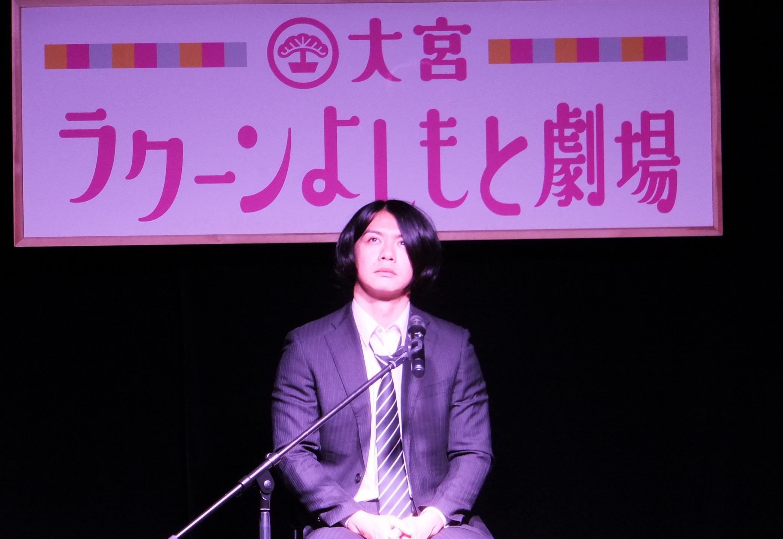 http://news.yoshimoto.co.jp/20151130175716-dff8703a77167d7fd47e044712b7a8c69ea43259.jpg