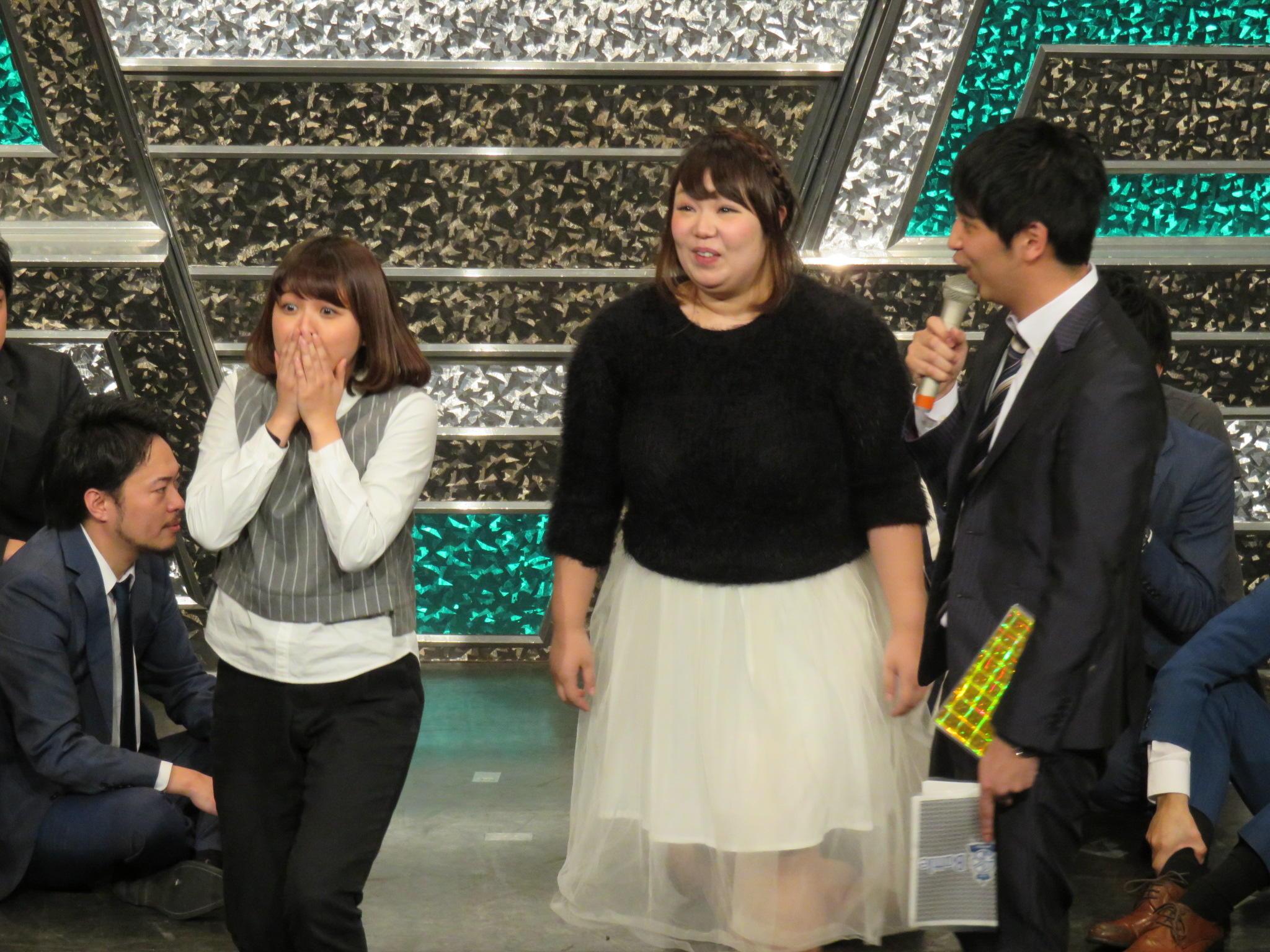 http://news.yoshimoto.co.jp/20151130224104-73048dd33b052c4ee04bc9bbe52d8c379aed1bc7.jpg