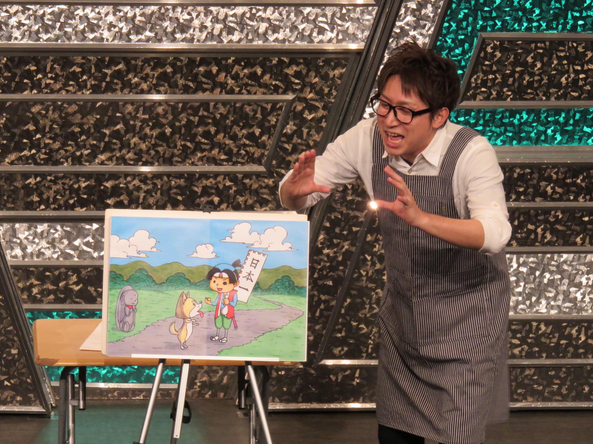 http://news.yoshimoto.co.jp/20151130224355-4ecc55ec0d37fd3875fee3d0a568a4b94050de55.jpg