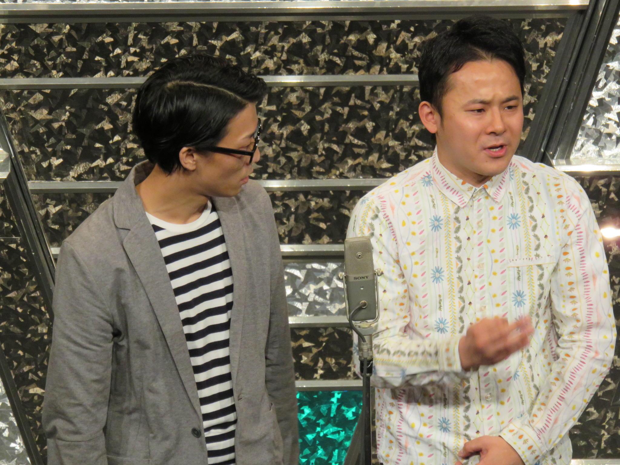 http://news.yoshimoto.co.jp/20151130224456-2d269cac2f7ae537486f7a6946059dd2c0e36727.jpg