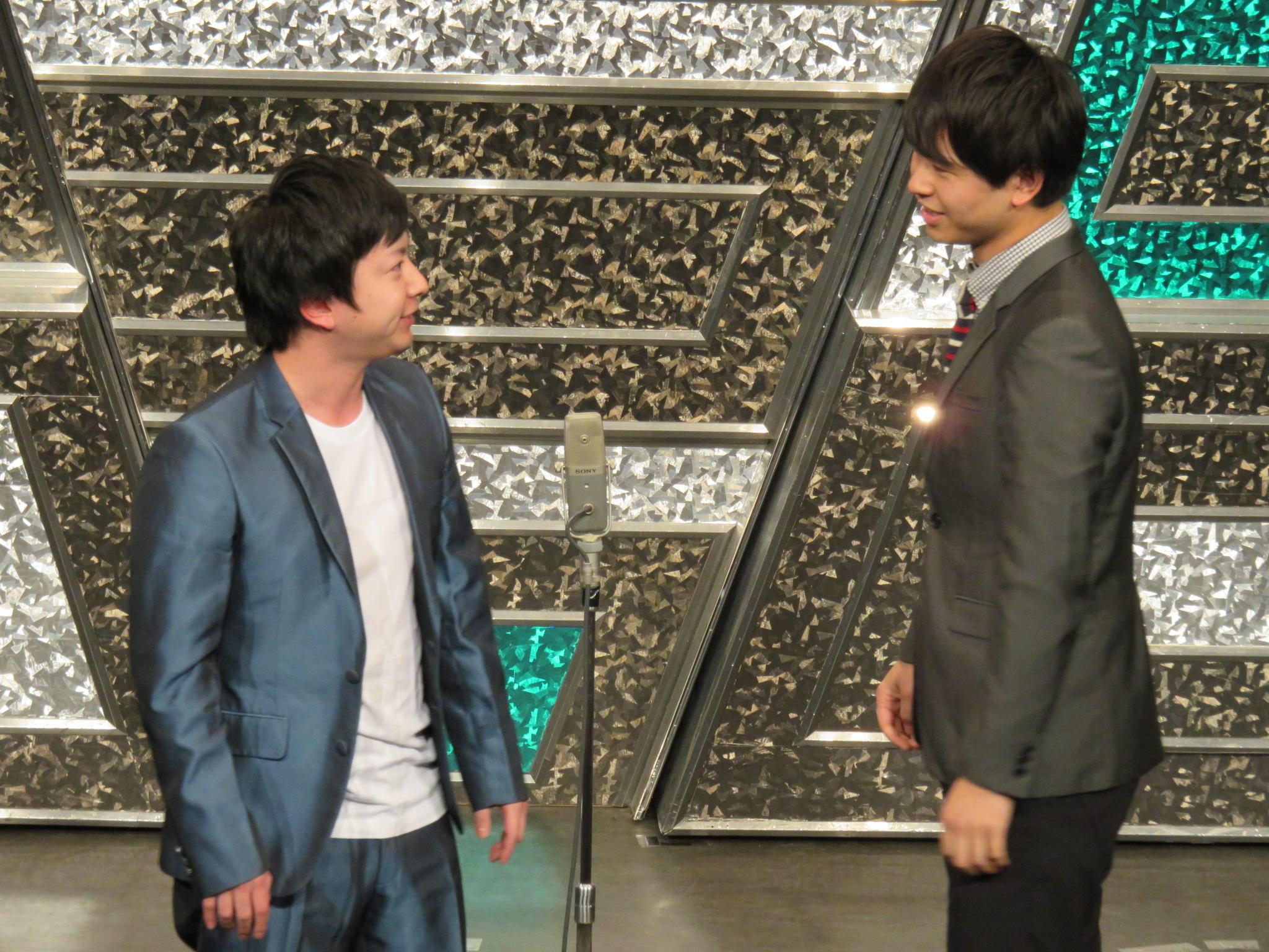 http://news.yoshimoto.co.jp/20151130224602-bb2d37b6aaab8aefee25be2e621a7de8dfaad059.jpg
