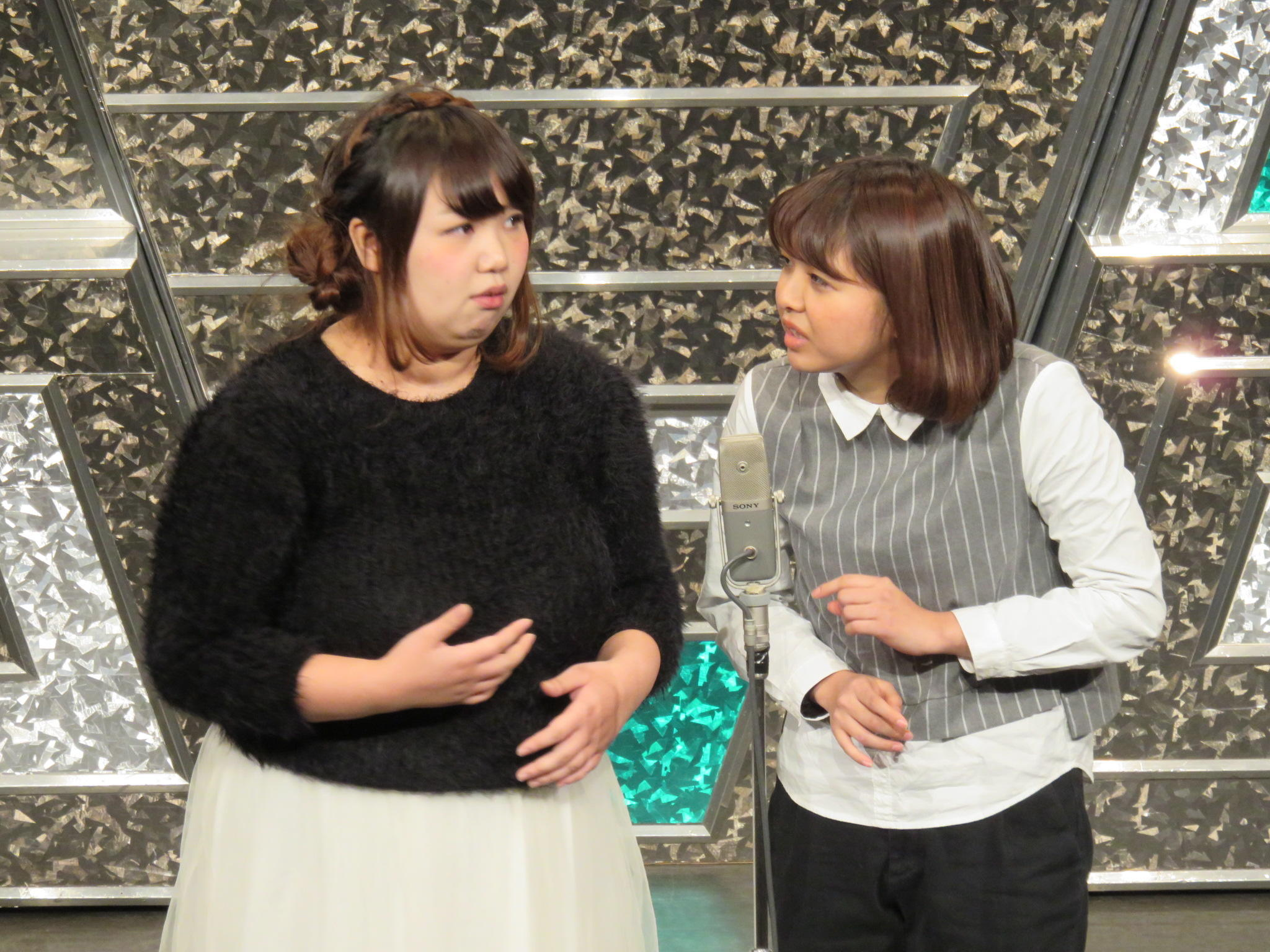 http://news.yoshimoto.co.jp/20151130224922-4d52a03b9d304edbeab6c8a9242be24e5875ee77.jpg