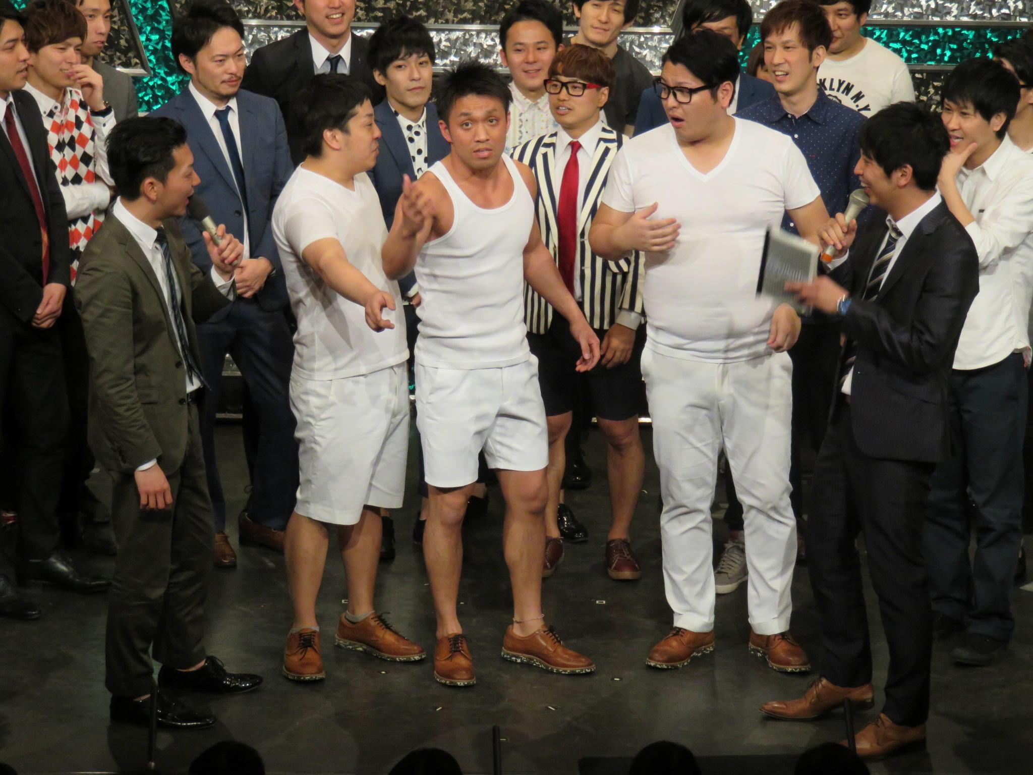http://news.yoshimoto.co.jp/20151130225024-d8487598b503478ef444fc0a129a3f48a0a1262b.jpg