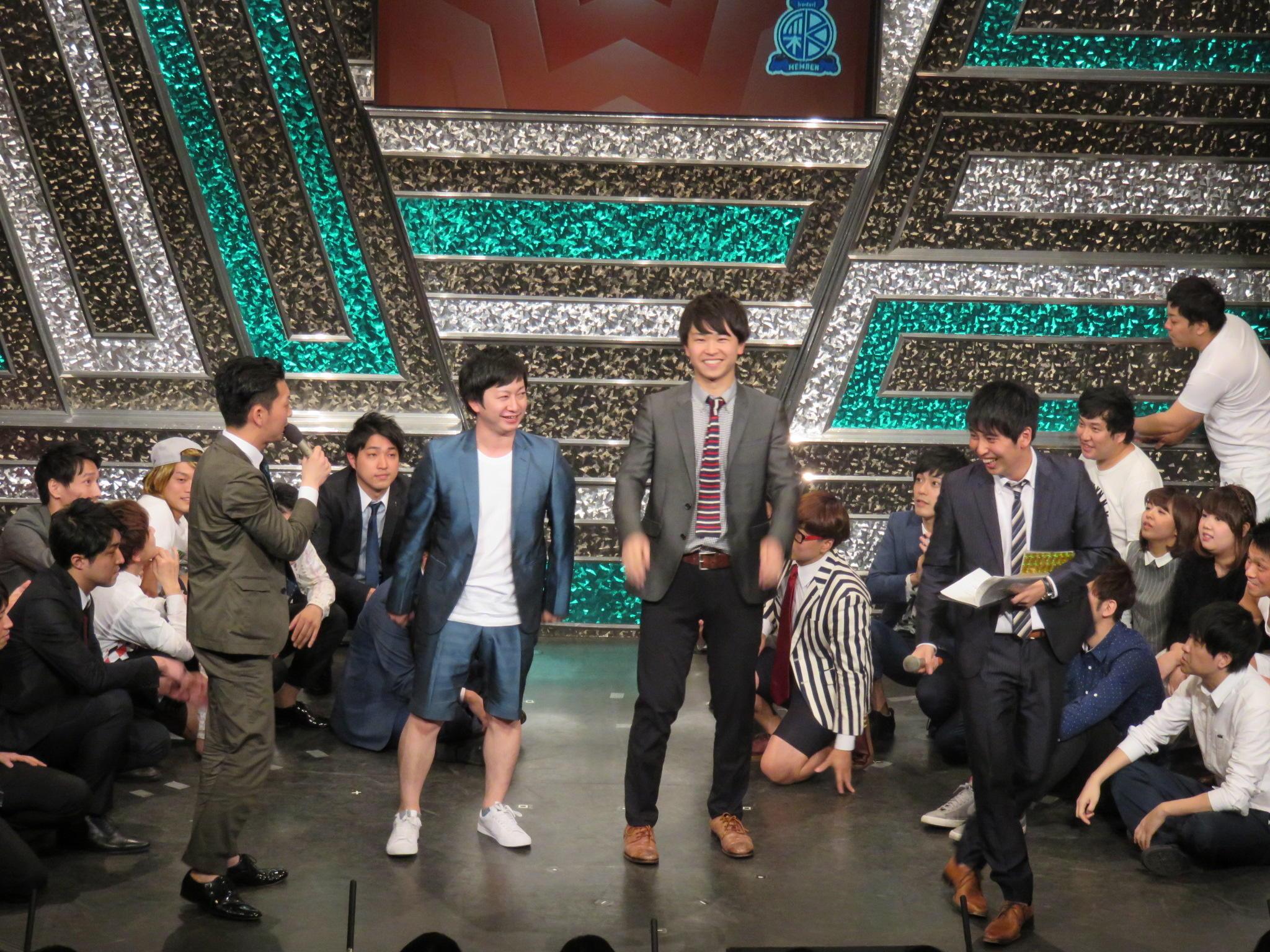 http://news.yoshimoto.co.jp/20151130225151-b530e0203c4c9a4b72d26197bb43cc44740a2703.jpg