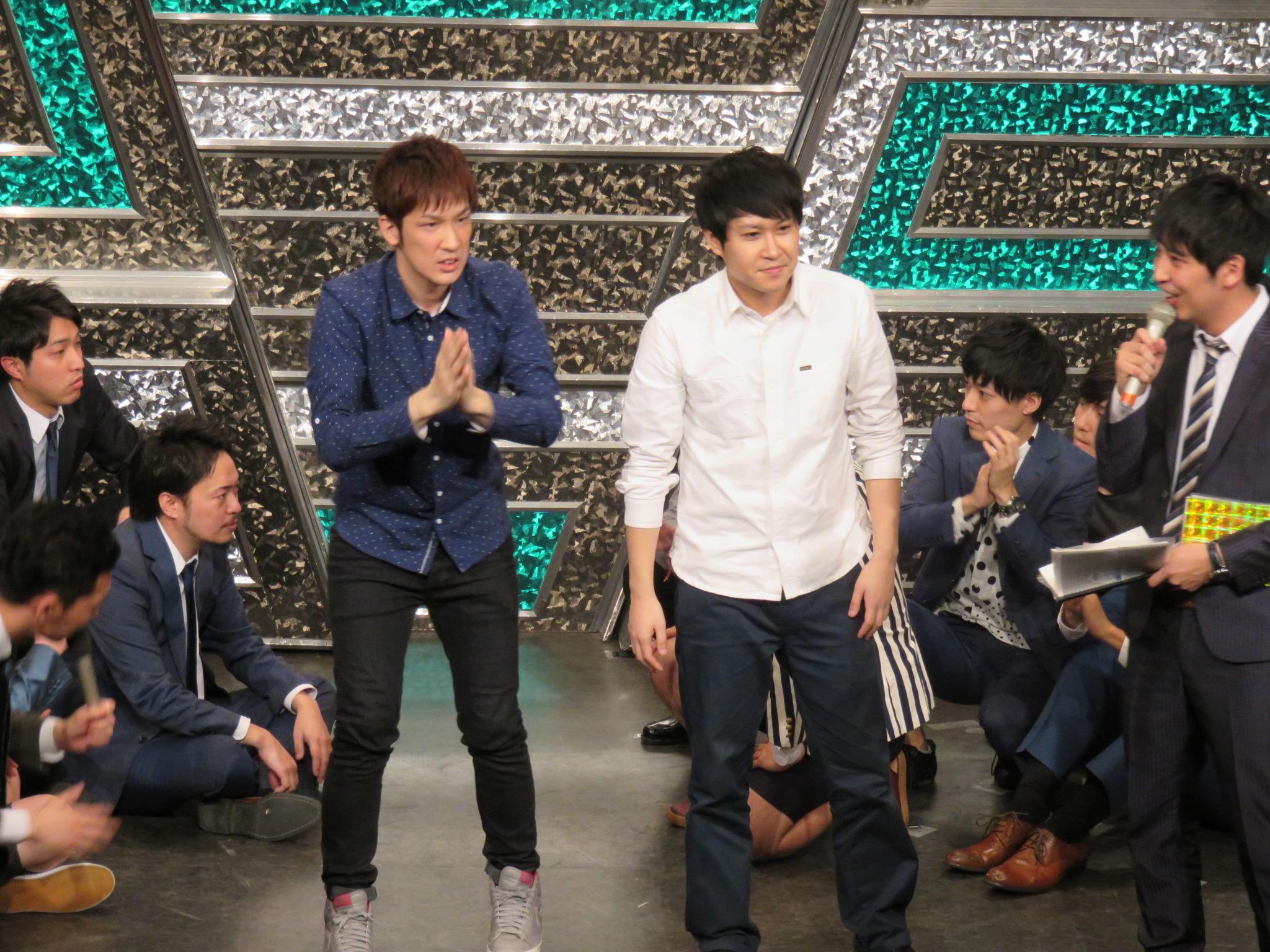 http://news.yoshimoto.co.jp/20151130225233-ee00274bc29a2b6447c1a1f4f8b50c6109c09029.jpg