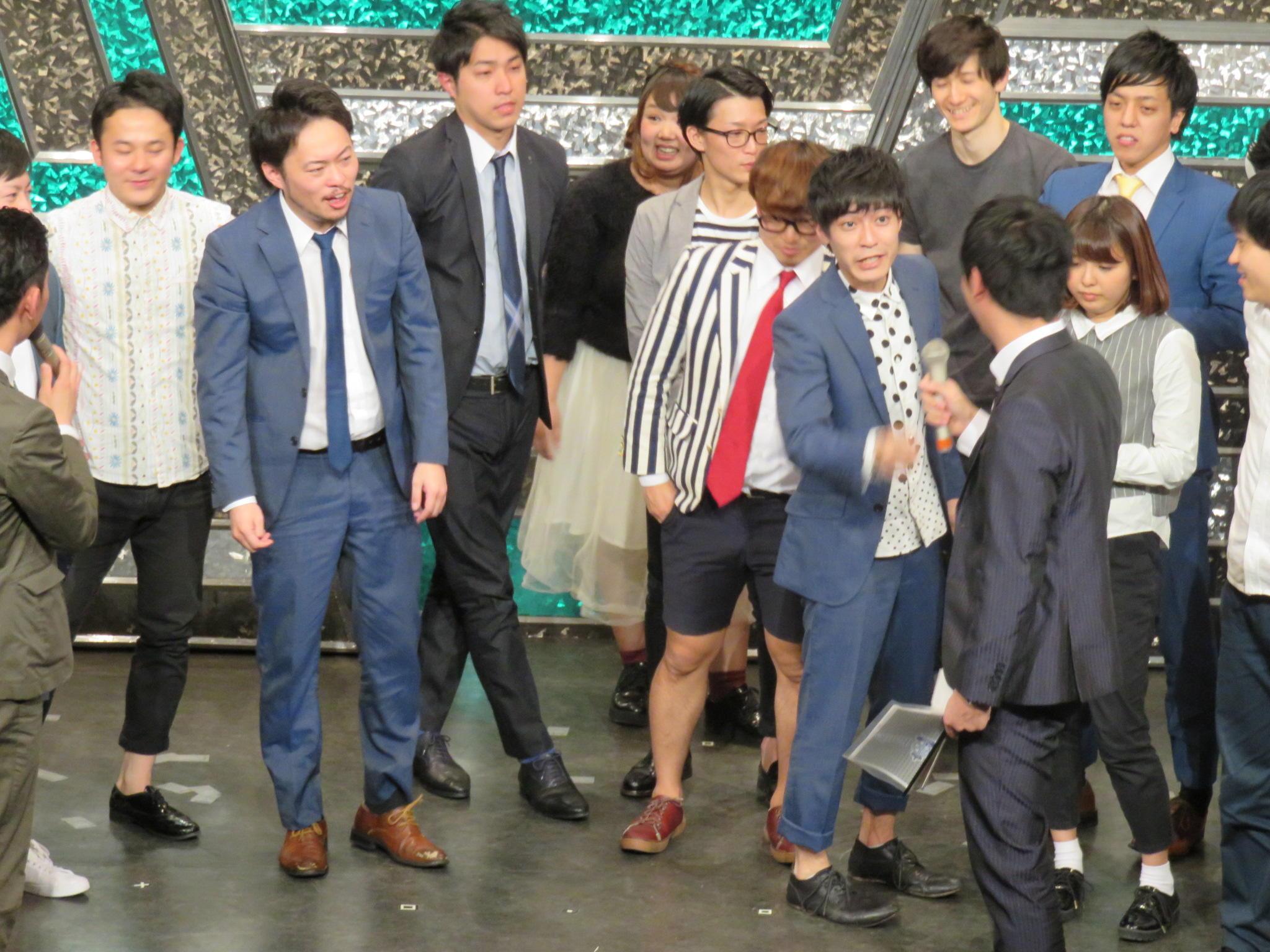 http://news.yoshimoto.co.jp/20151130225434-dfc00b773c8e3b76aceb7741382c557d1c3f3d65.jpg