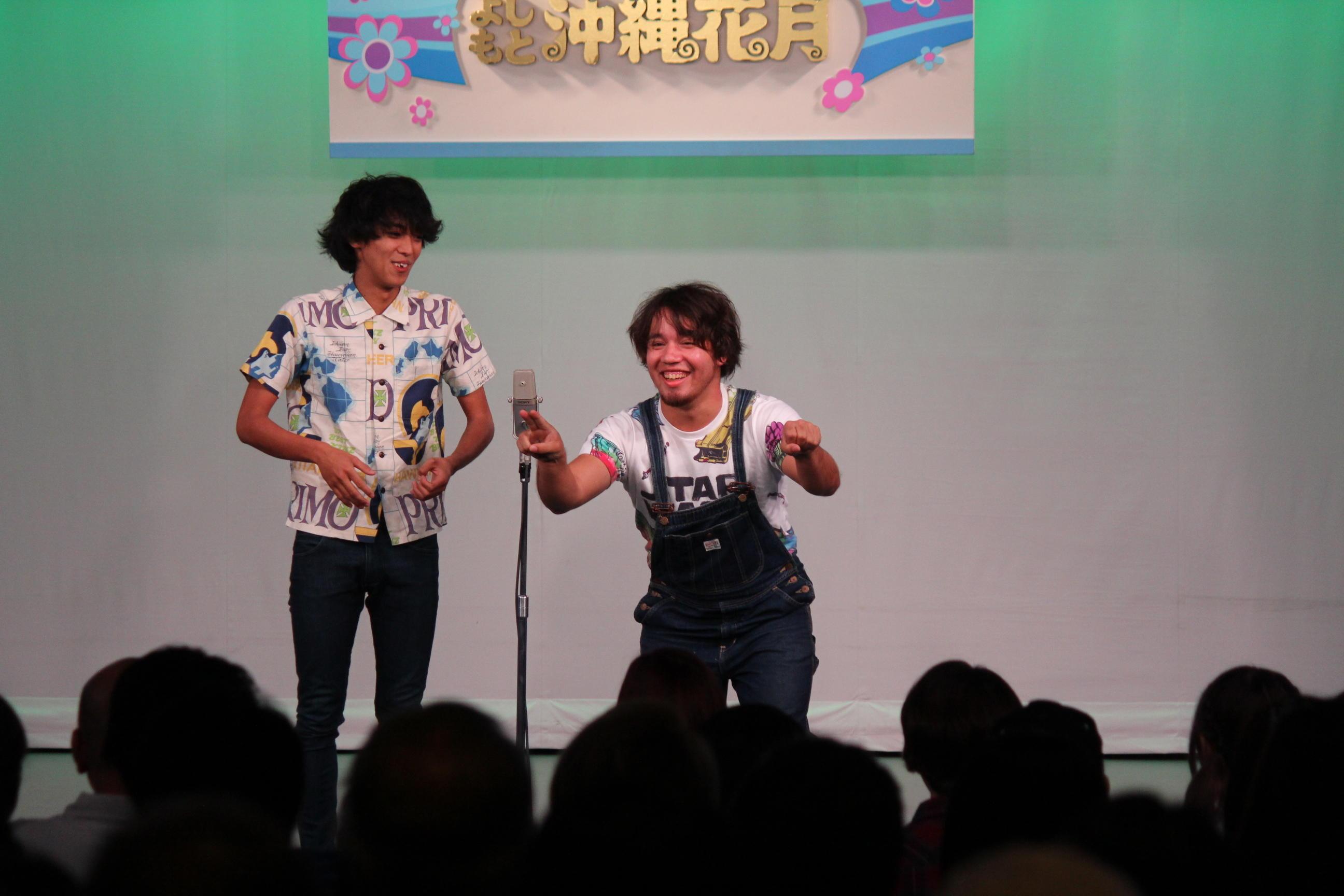 http://news.yoshimoto.co.jp/20151201134407-1fe6c310a15863cf7f3f307b9c96bb02b6aaba8d.jpg