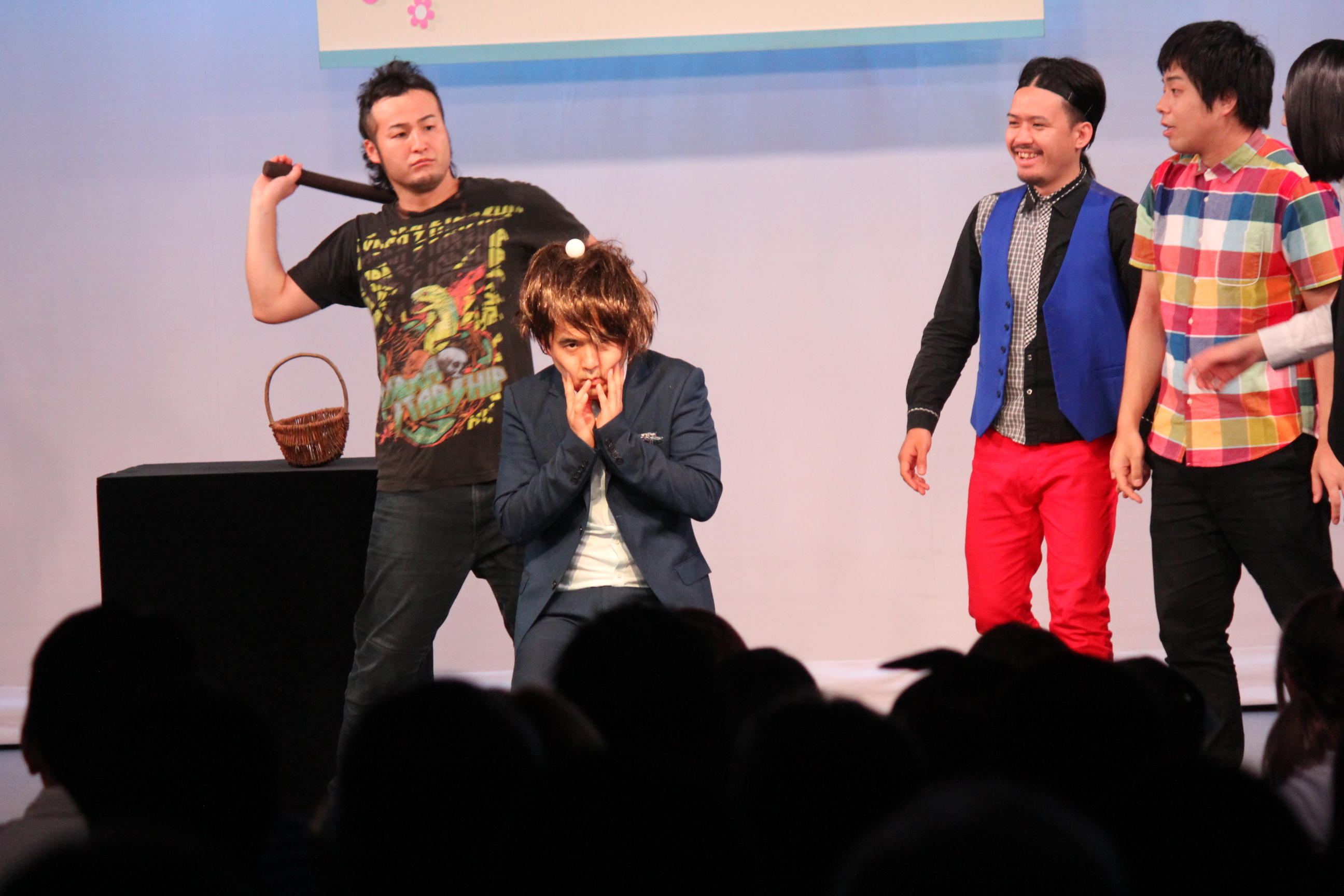 http://news.yoshimoto.co.jp/20151201141846-d674eba6e1f662d717cc372b553a8c2b92fcb1d3.jpg