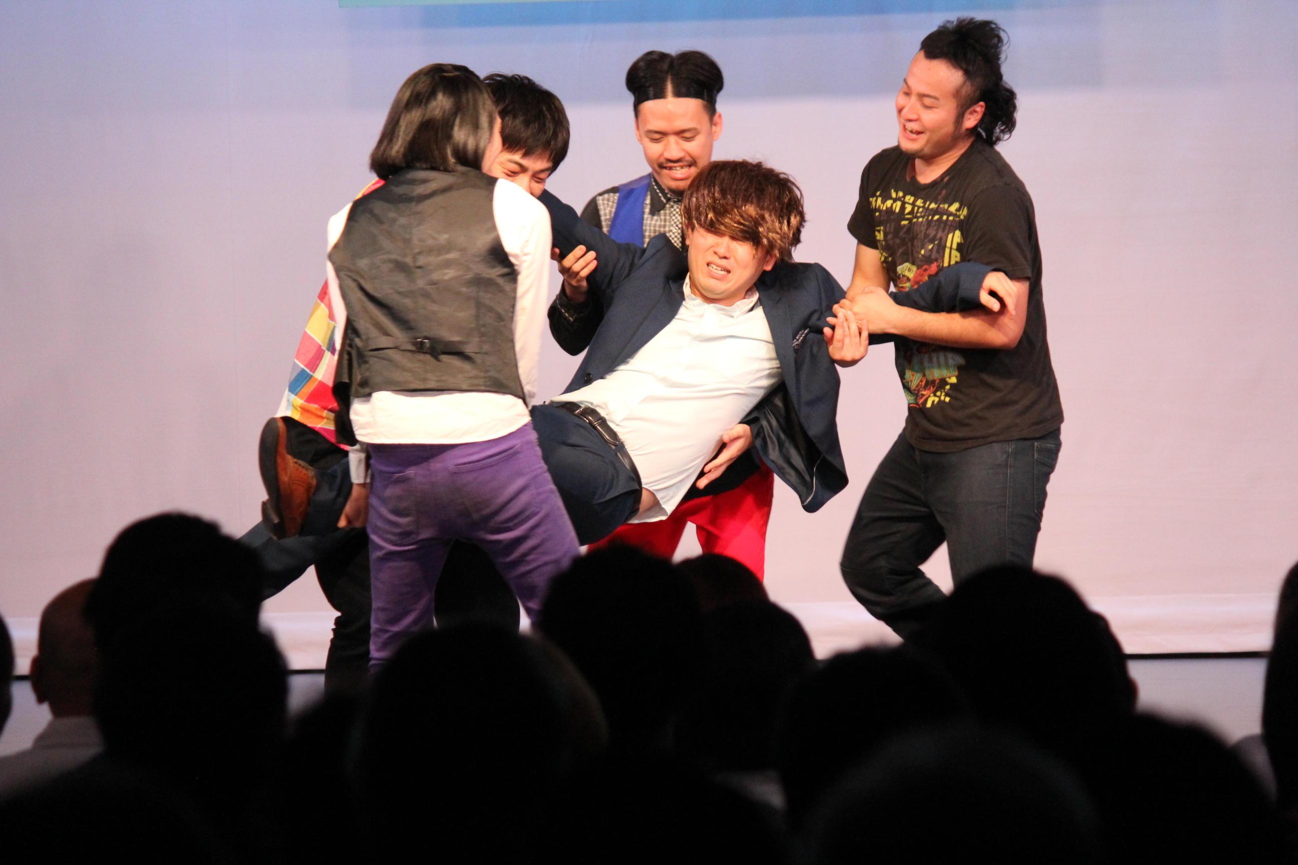 http://news.yoshimoto.co.jp/20151201143013-35ba42c6e6b68f030e97239b78e86198f35baf7e.jpg
