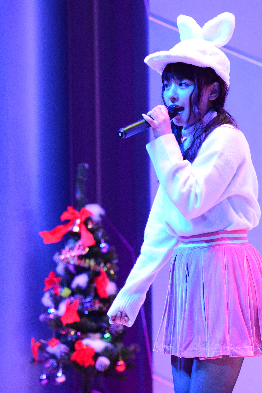 【NMB48卒業生】山田菜々応援スレ★99【菜々ちゃん】©2ch.net YouTube動画>11本 ->画像>634枚