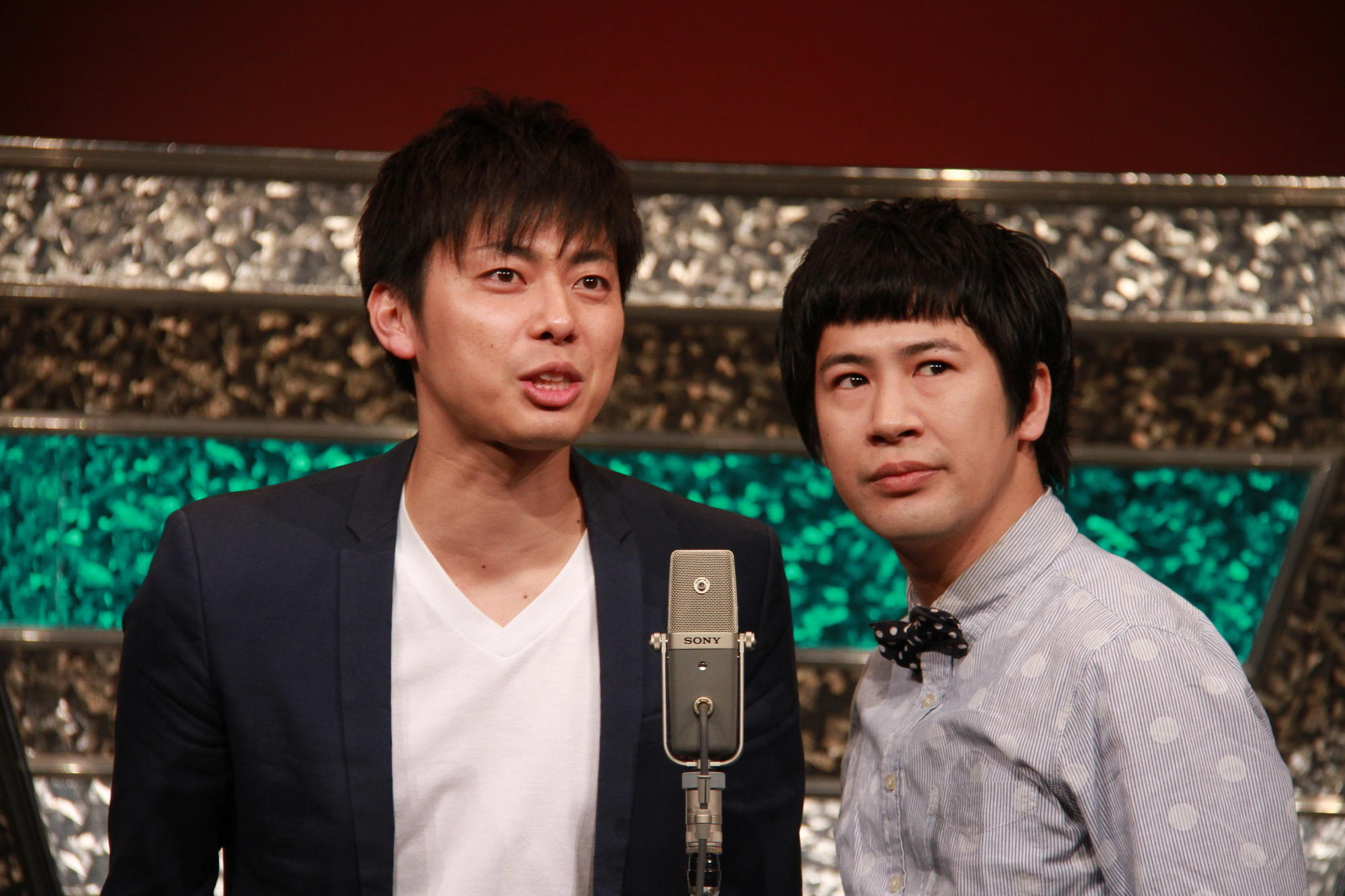 http://news.yoshimoto.co.jp/20151230120955-e920600b18e669795c08c2c7c4bfd2e8aaa03c4a.jpg