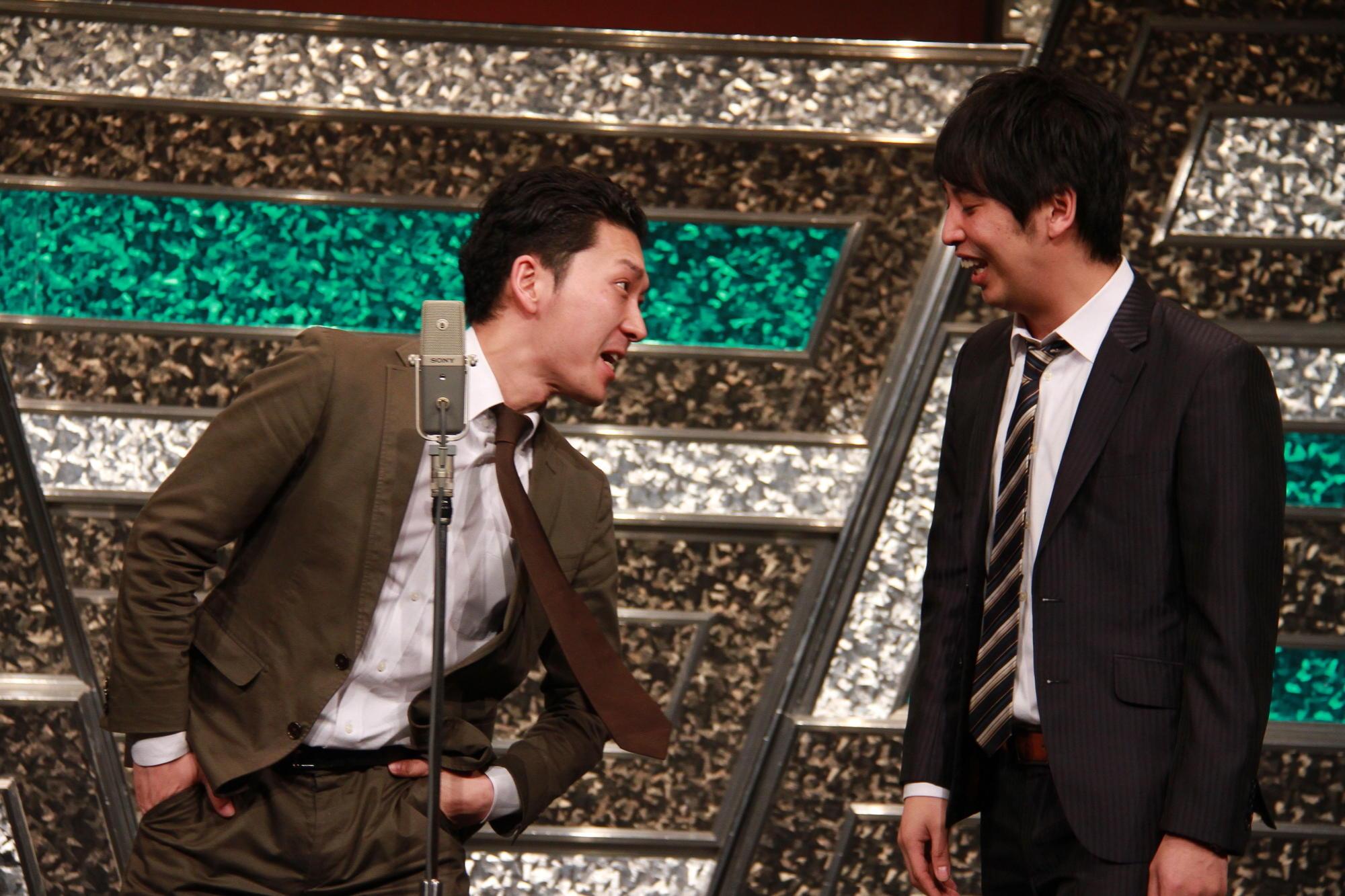 http://news.yoshimoto.co.jp/20151230121334-0a76a98d19c063edb61c4c5444ec69c528f93f75.jpg