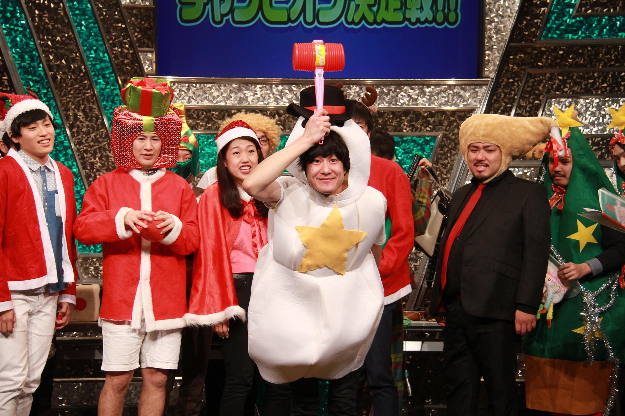 http://news.yoshimoto.co.jp/20151230122337-b93c5bece06573ad2129ef946761a5cf59fcec58.jpg