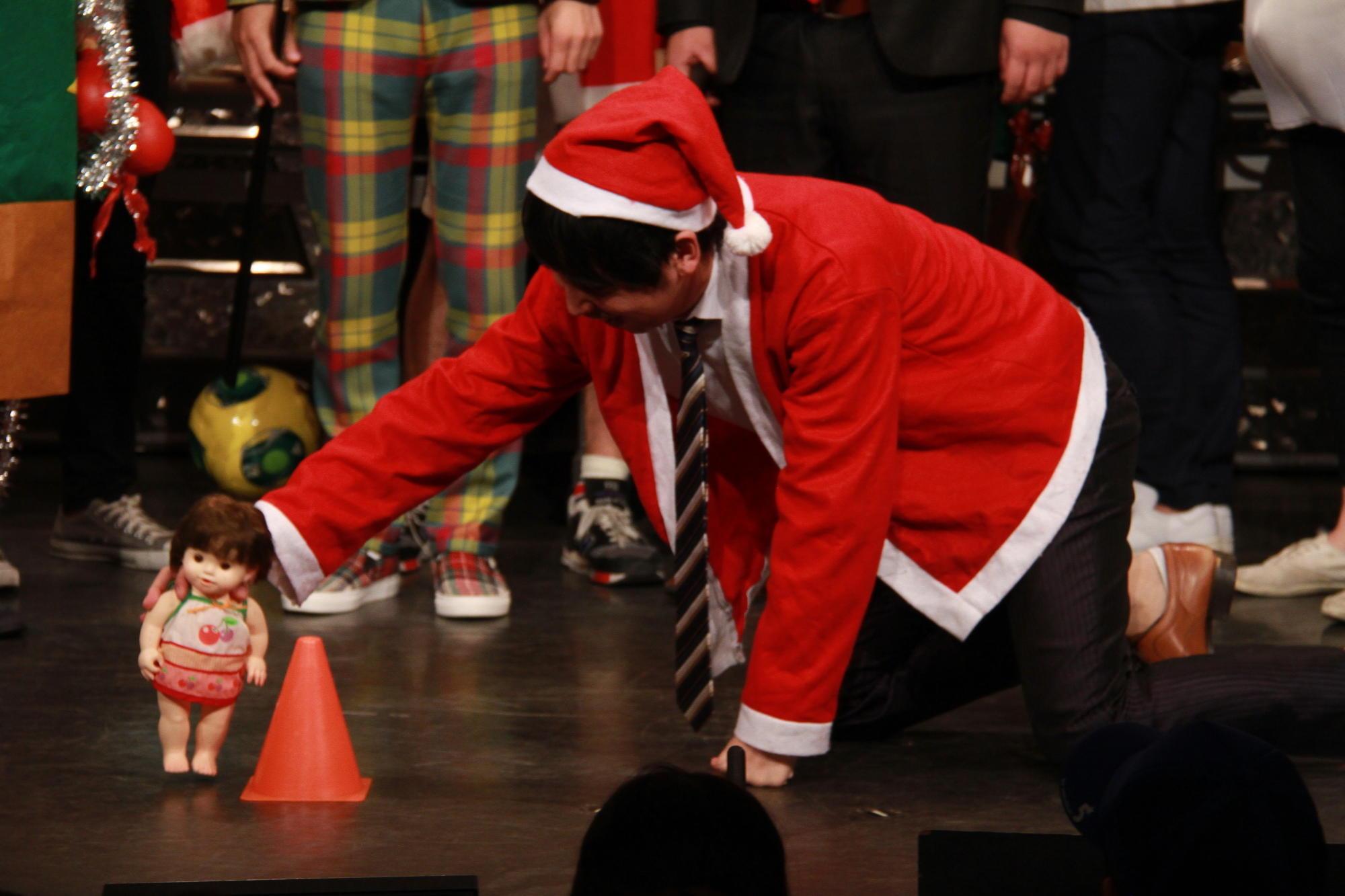 http://news.yoshimoto.co.jp/20151230122515-f092b17416f24f87385a7eb0ff3b193304b11402.jpg