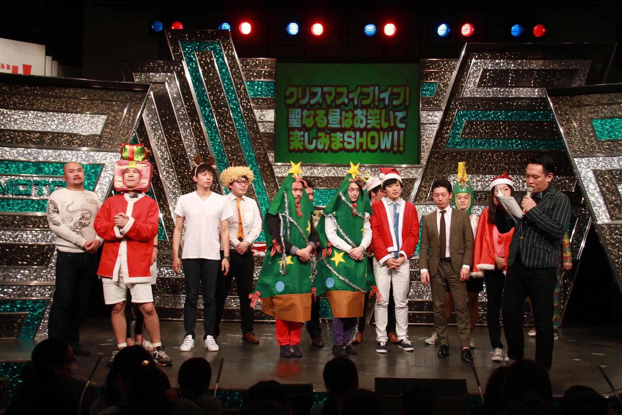 http://news.yoshimoto.co.jp/20151230123323-09abbaa7952d49d09078a65c83bc1f4e2dd548c0.jpg