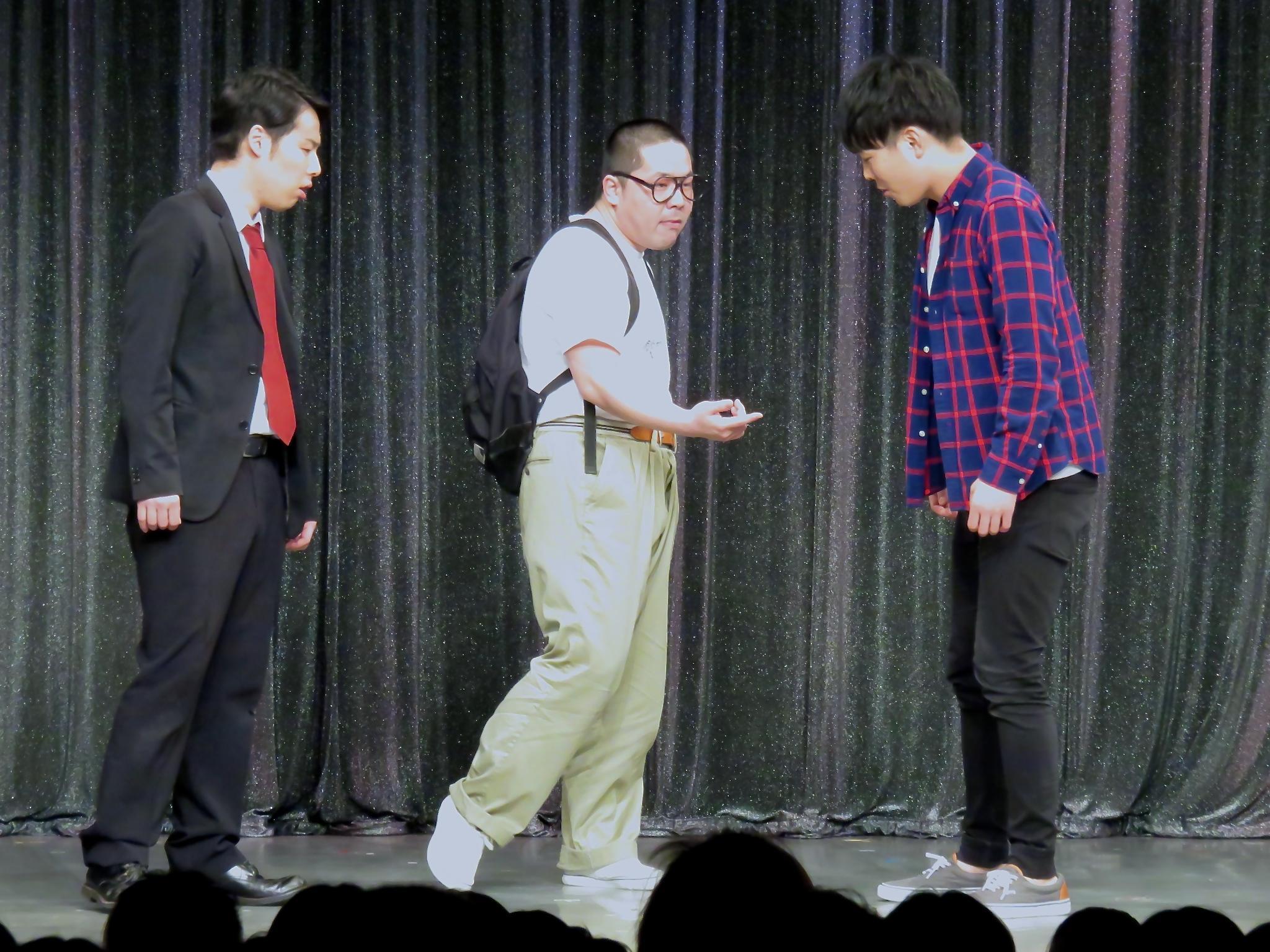 http://news.yoshimoto.co.jp/20151230165209-6bab778407af0475247baafca79d3d91c0884c9e.jpg