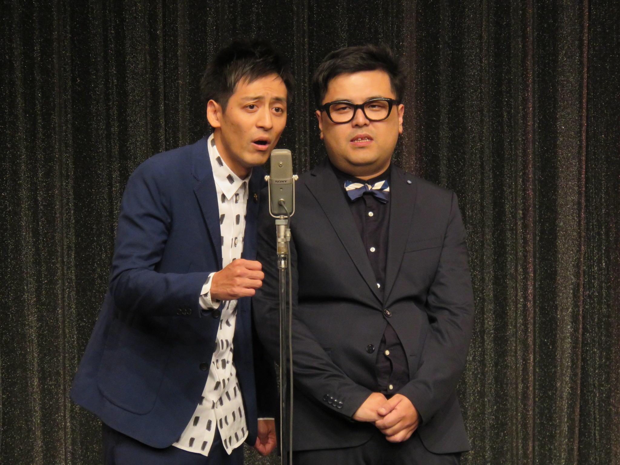 http://news.yoshimoto.co.jp/20151230165248-bc2ff11239aab0f279e5d30dd26ec4f77b396e9a.jpg