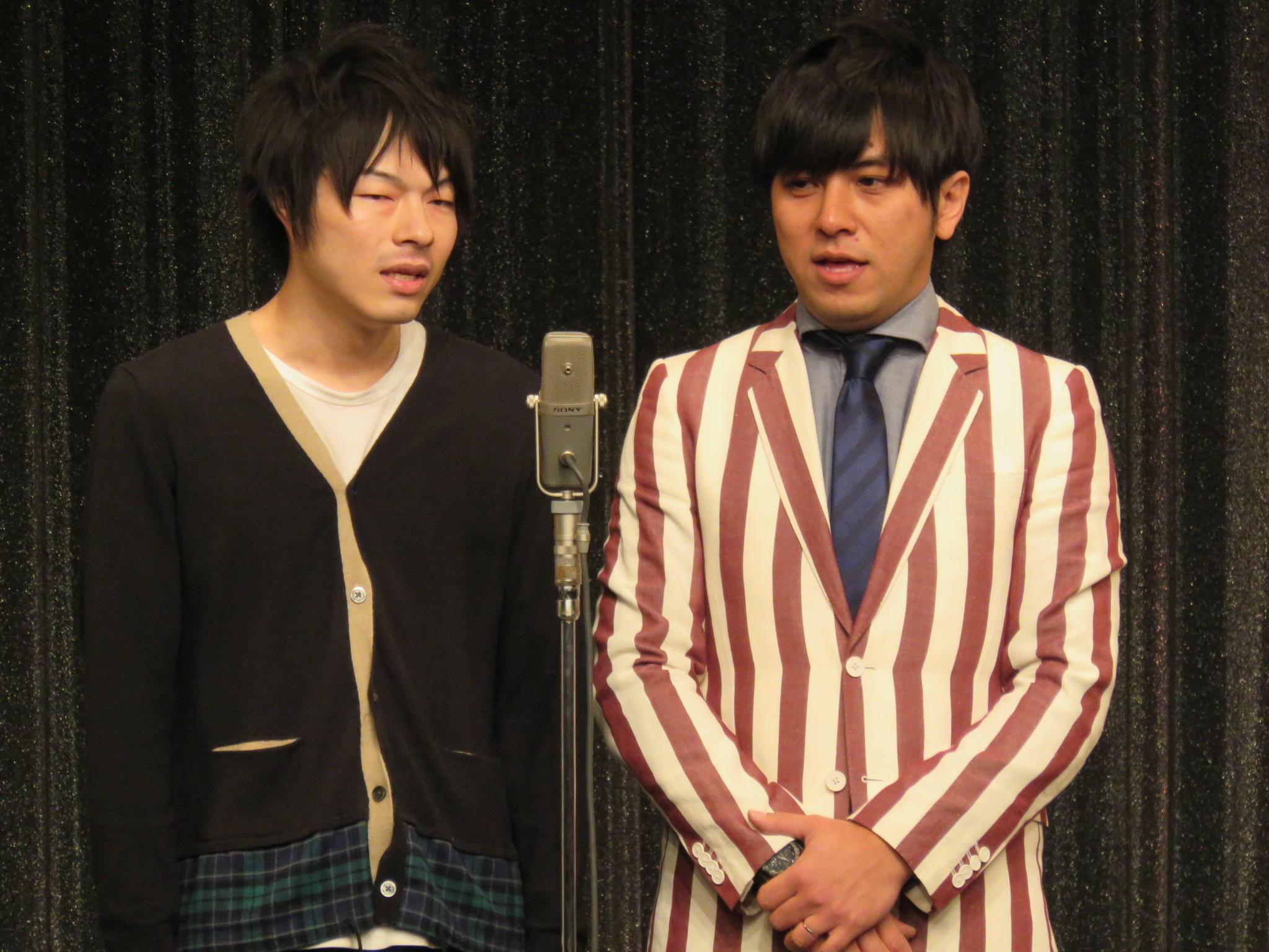 http://news.yoshimoto.co.jp/20151230165313-28f89f1d4a75a11e303adbd24e9cae56cbadda5c.jpg