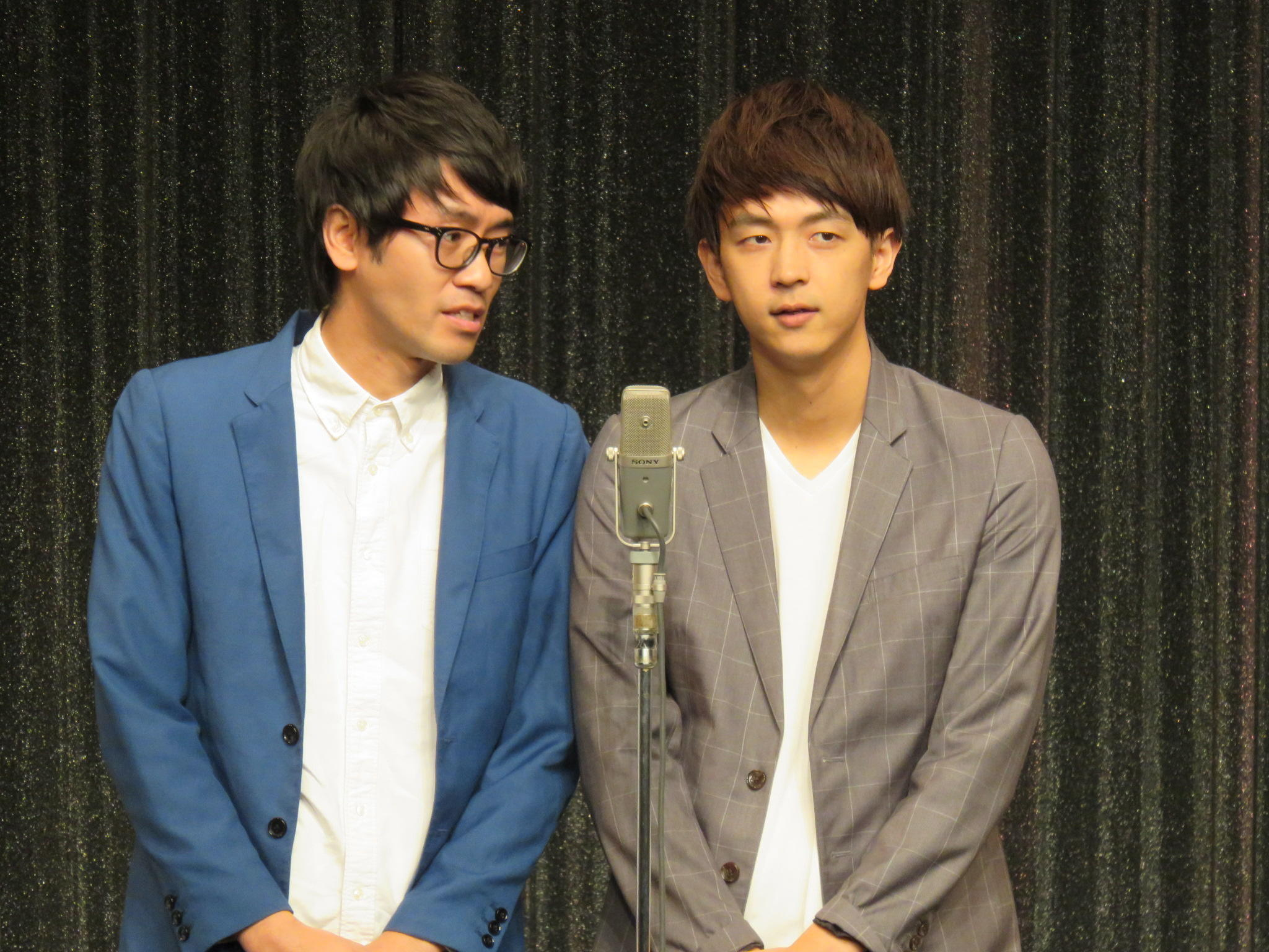 http://news.yoshimoto.co.jp/20151230165336-c65e7a2ed7d755a73fcb66bbcd80f252249101f2.jpg