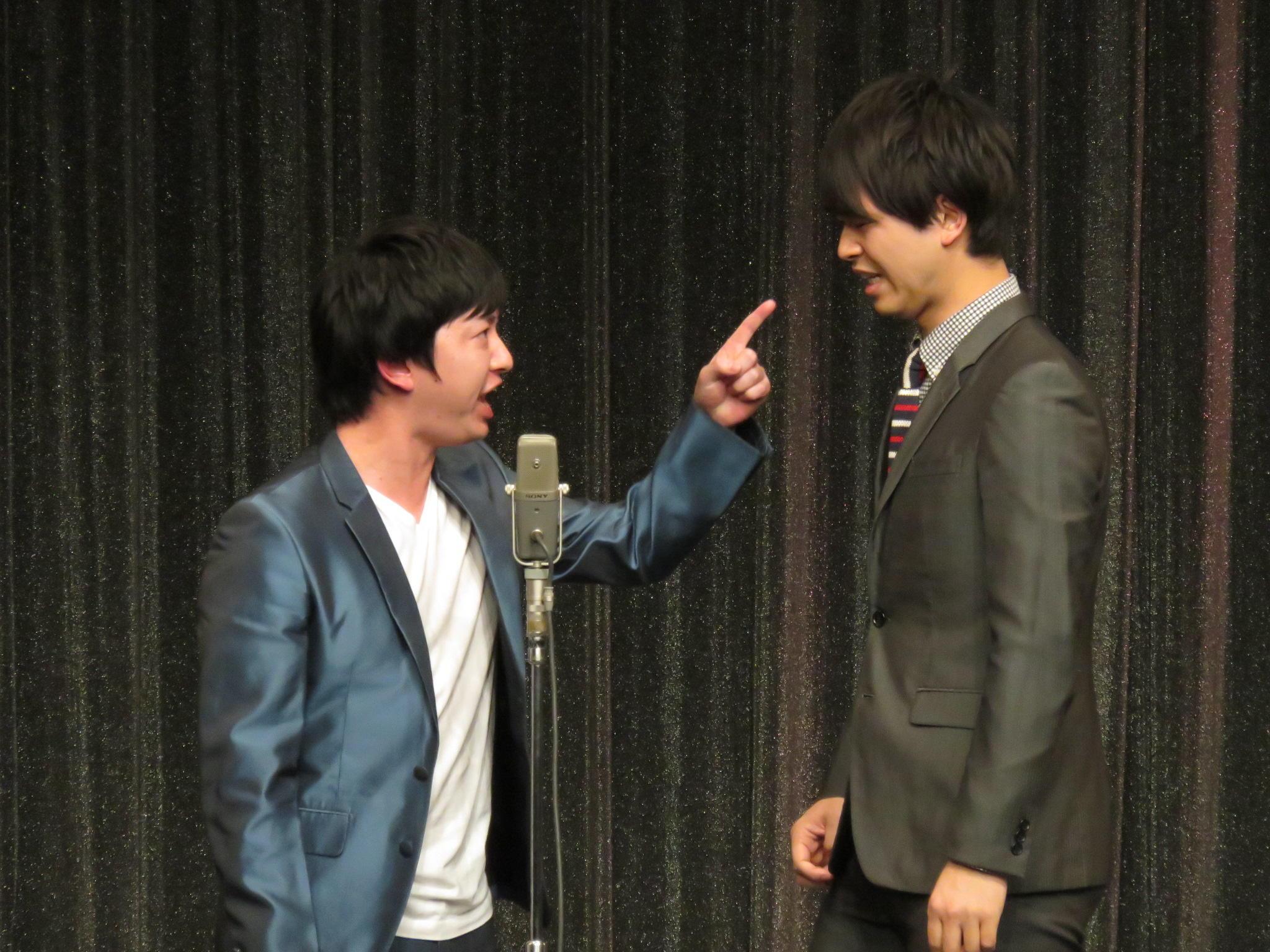 http://news.yoshimoto.co.jp/20151230165416-f508c7850fbb46e28acd32690f2d7970680b3d24.jpg