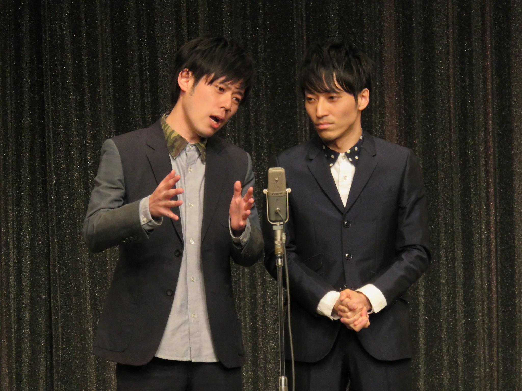 http://news.yoshimoto.co.jp/20151230165437-ee79a2741ee621118249a1571bca80ad2e5d6a44.jpg