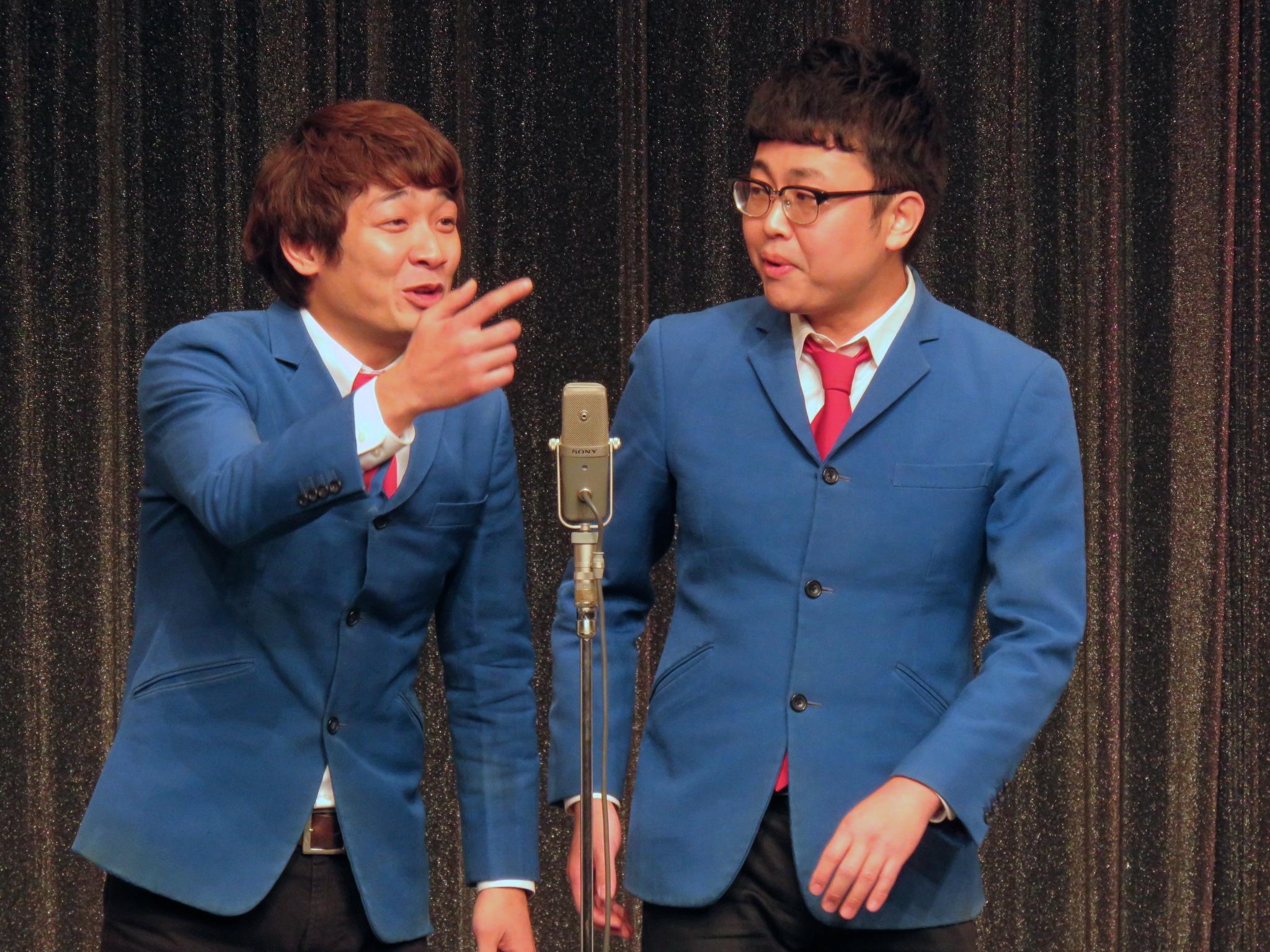 http://news.yoshimoto.co.jp/20151230165633-bf5c73d87ea9455e7f1359a1da1ad978b062b02b.jpg