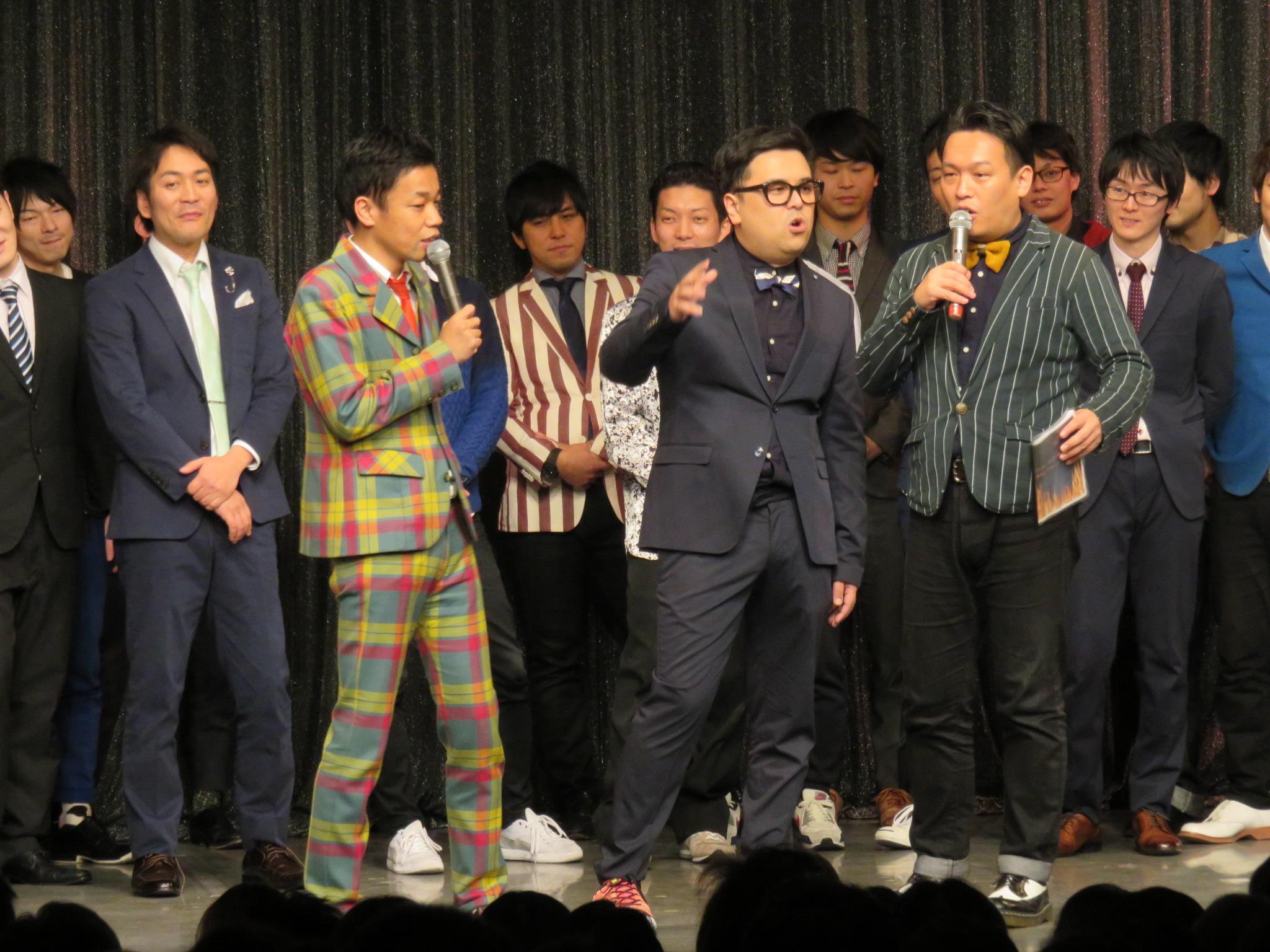 http://news.yoshimoto.co.jp/20151230165946-a2e65280228d5b911a6833436402def0e9bac734.jpg