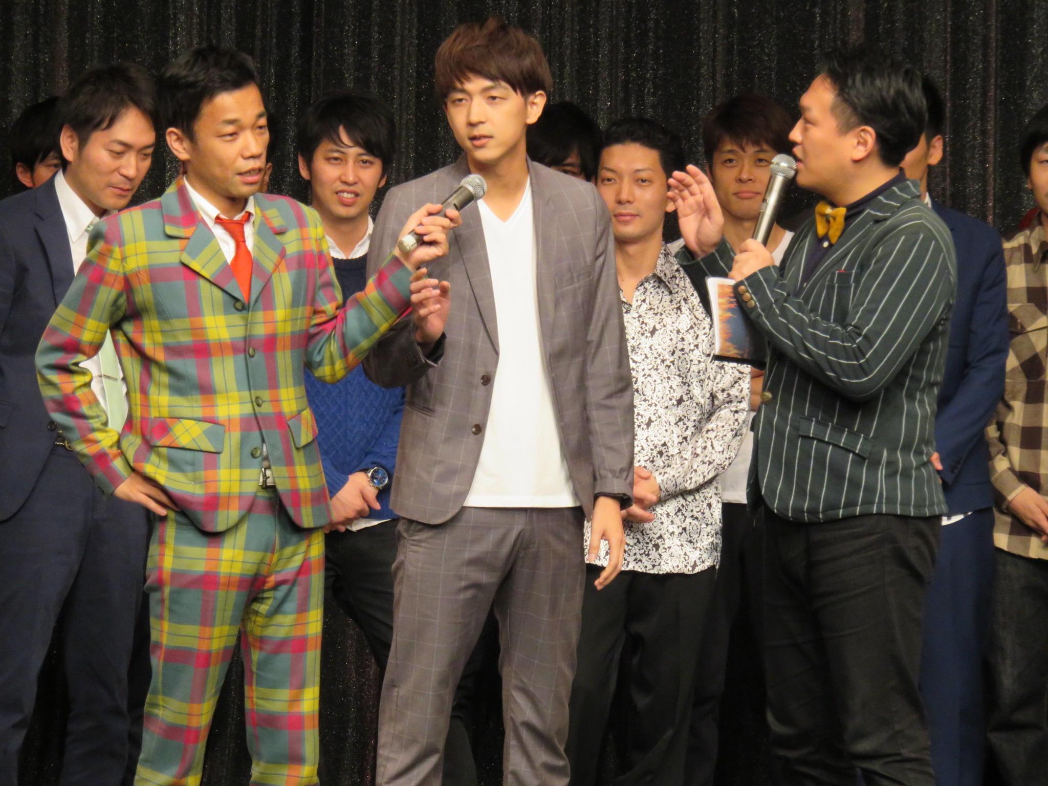 http://news.yoshimoto.co.jp/20151230170206-37d3b84b35f9b9cd54cabe0fbef85d04a3404d07.jpg