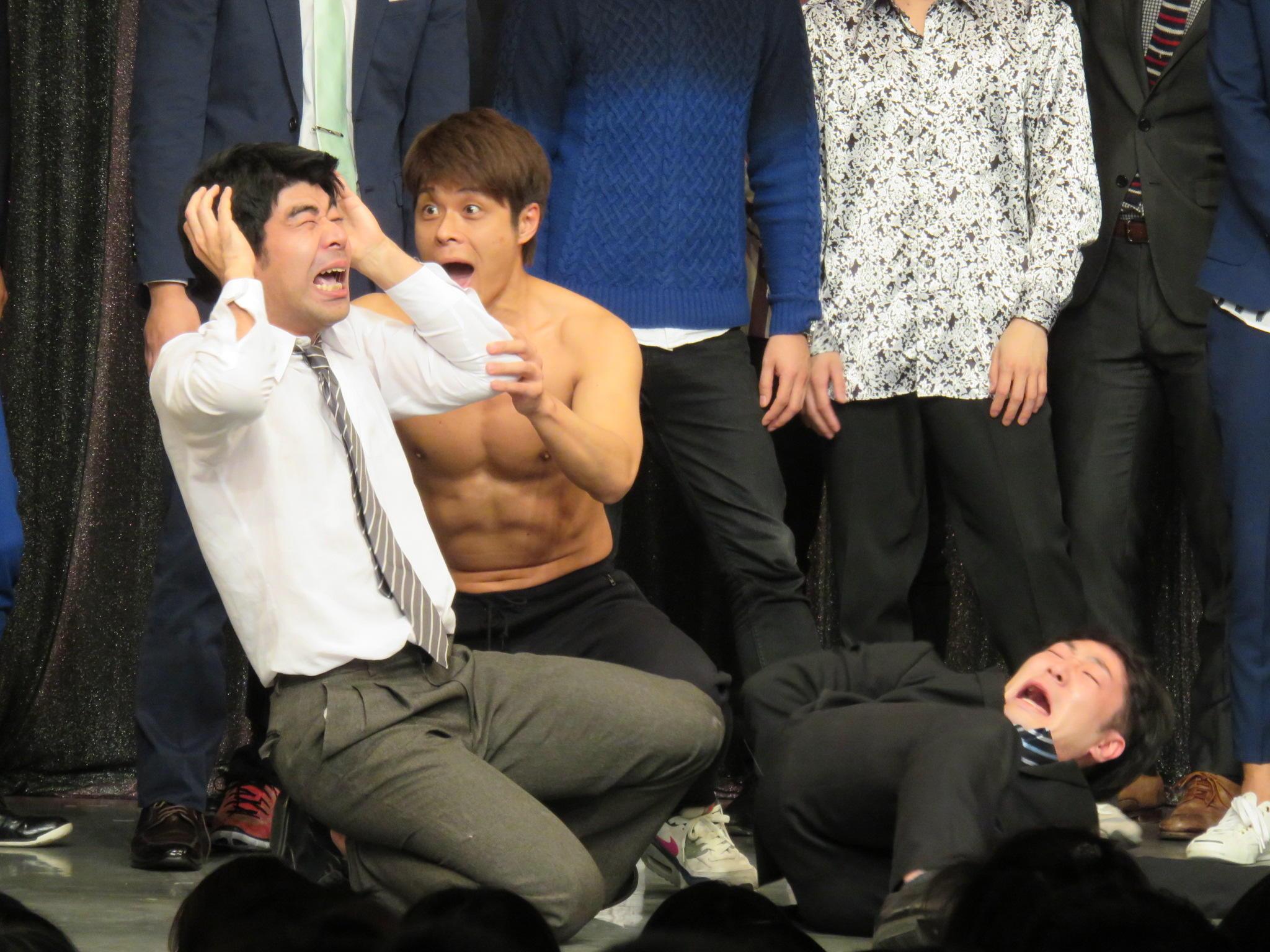 http://news.yoshimoto.co.jp/20151230170312-30b5eaefb0af3295cecd324b7f90721eca8755dd.jpg
