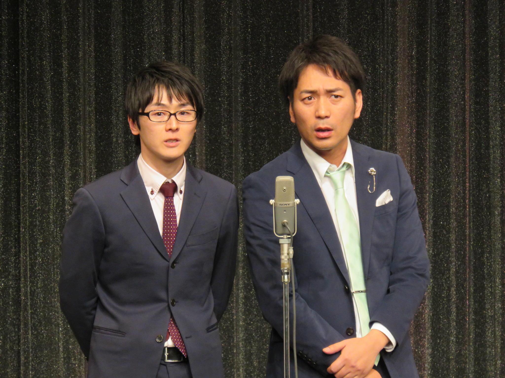 http://news.yoshimoto.co.jp/20151230170358-a2dc3cfb5f8d9c3ba6343ba7e6720c94f4c05883.jpg