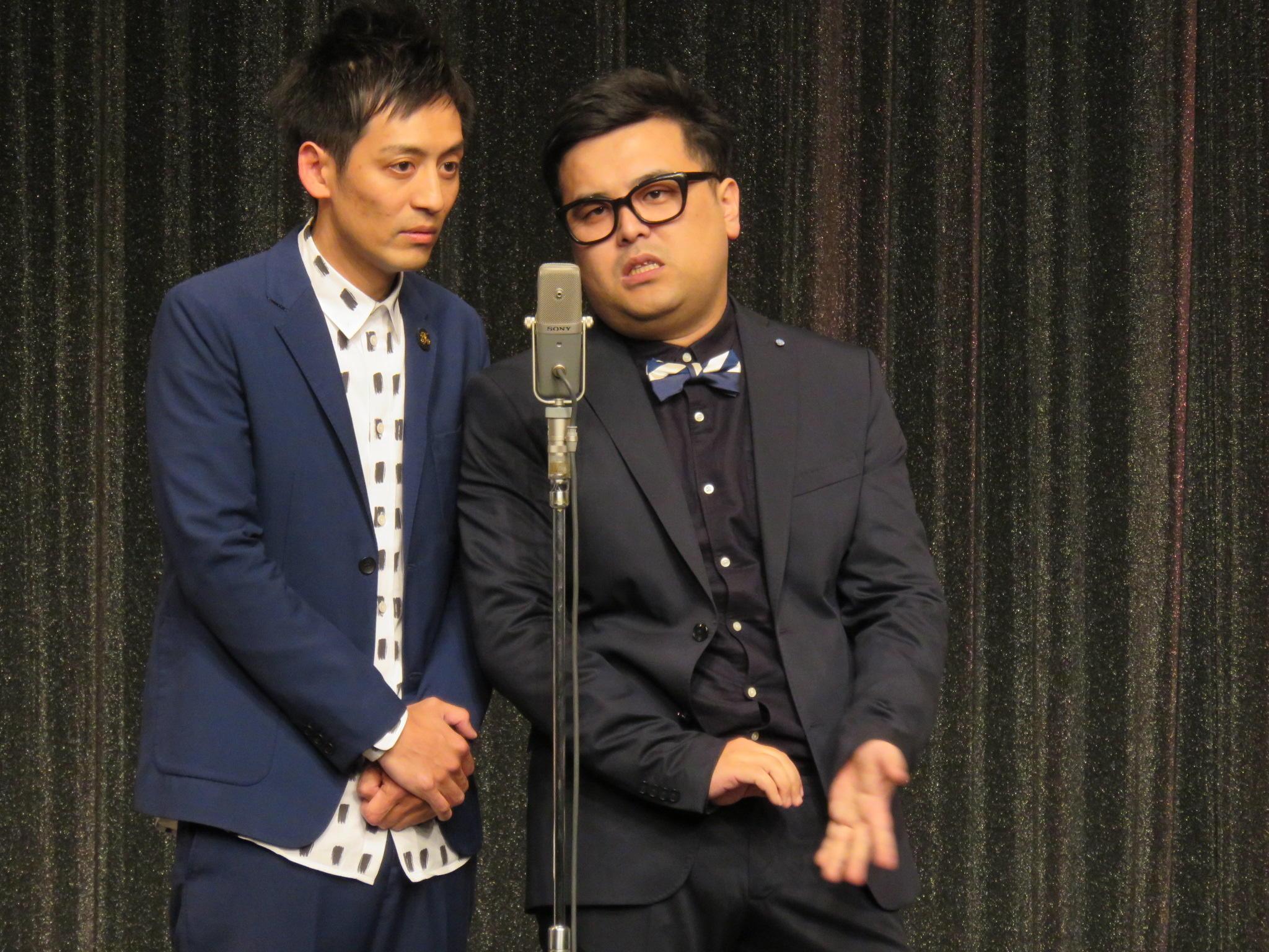 http://news.yoshimoto.co.jp/20151230170422-59d1a19e3115883ef1cd371db0c7b9e072d6d490.jpg