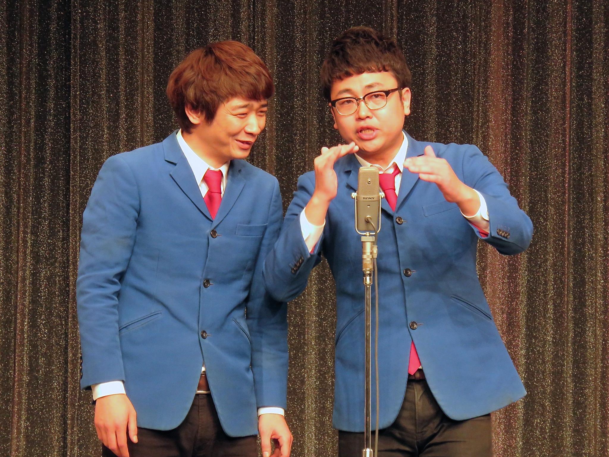 http://news.yoshimoto.co.jp/20151230170550-8e875b2c39ceb732e7cfd448c5f42ff7f5f8aa29.jpg