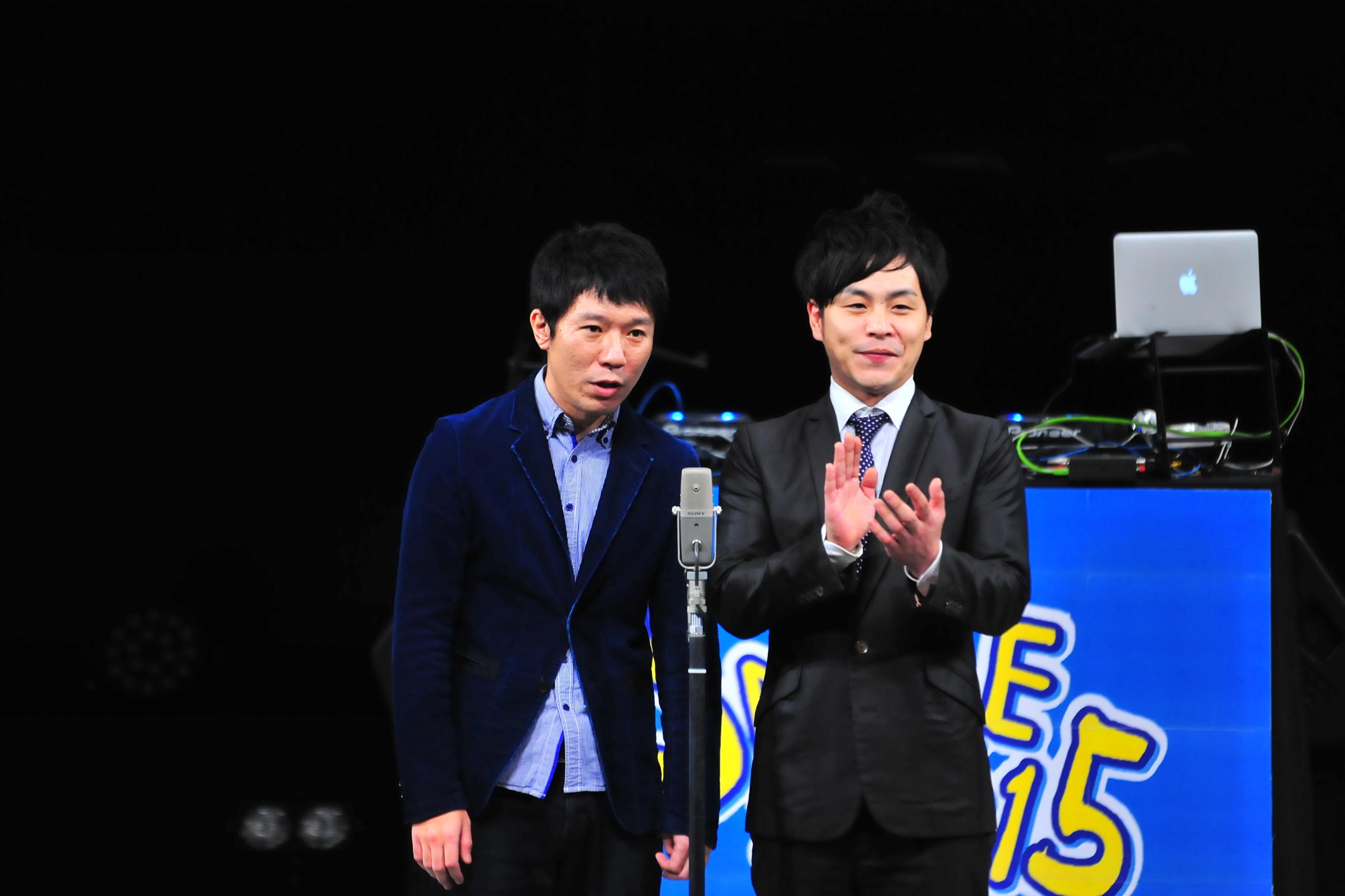 http://news.yoshimoto.co.jp/20151231133512-94d393bdf84ab3d599469b2b6e813ae9c46be814.jpg