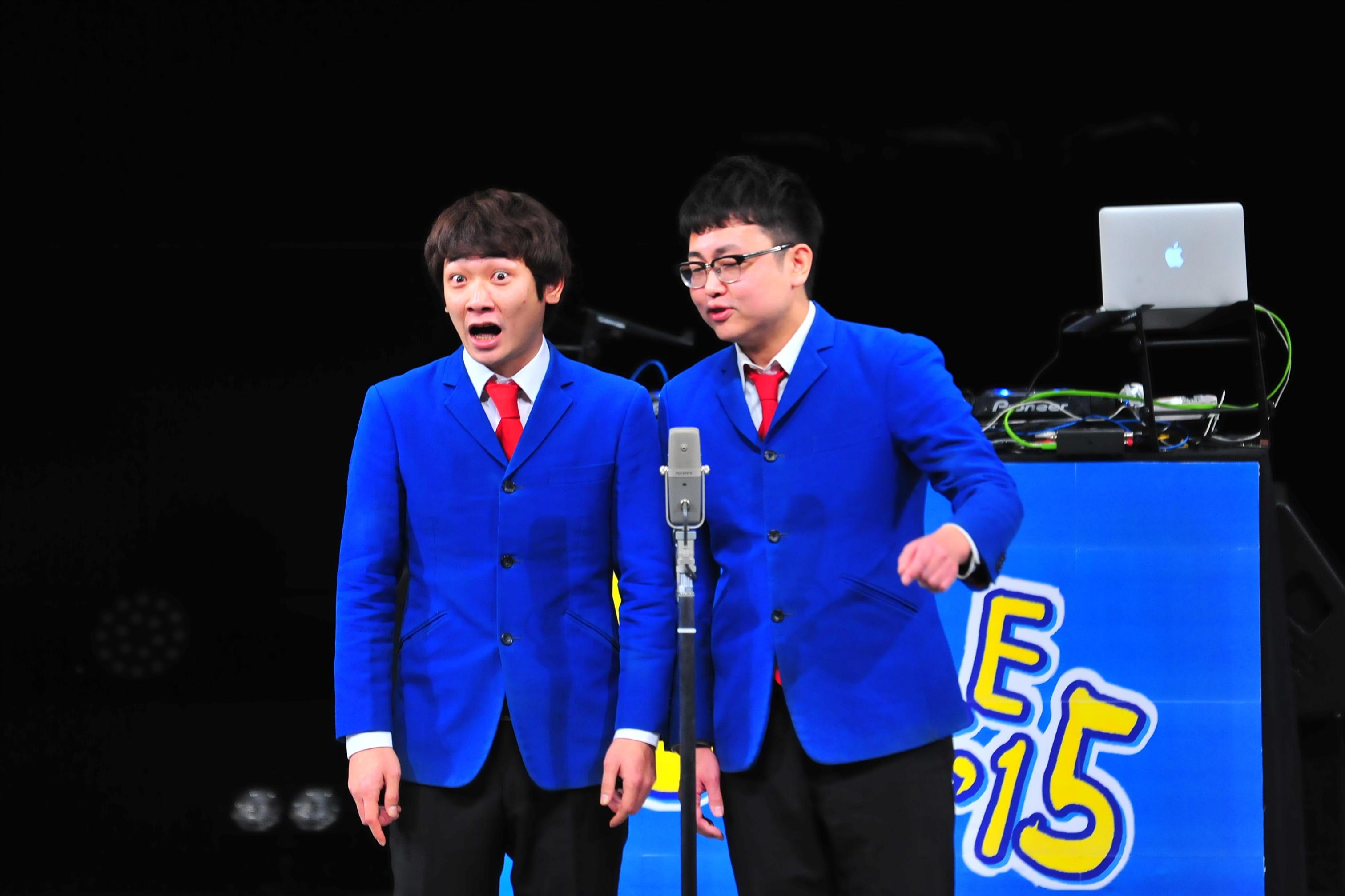 http://news.yoshimoto.co.jp/20151231133515-622bd4929d57cf1ce189abb2bd218c495c2b8aa3.jpg