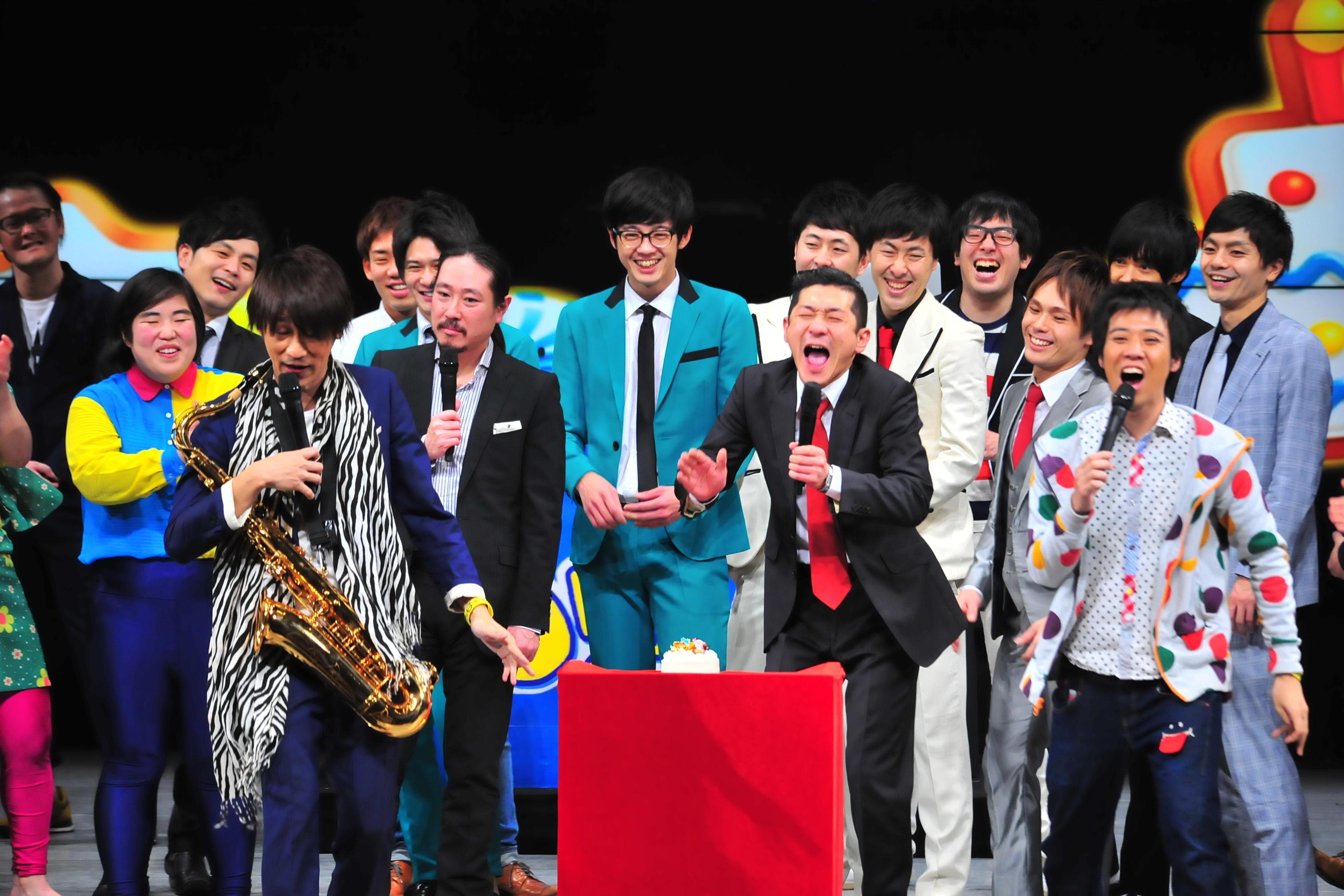 http://news.yoshimoto.co.jp/20151231133521-0106dc8ab8e85c07391bf27732fd08ced3f9cc32.jpg