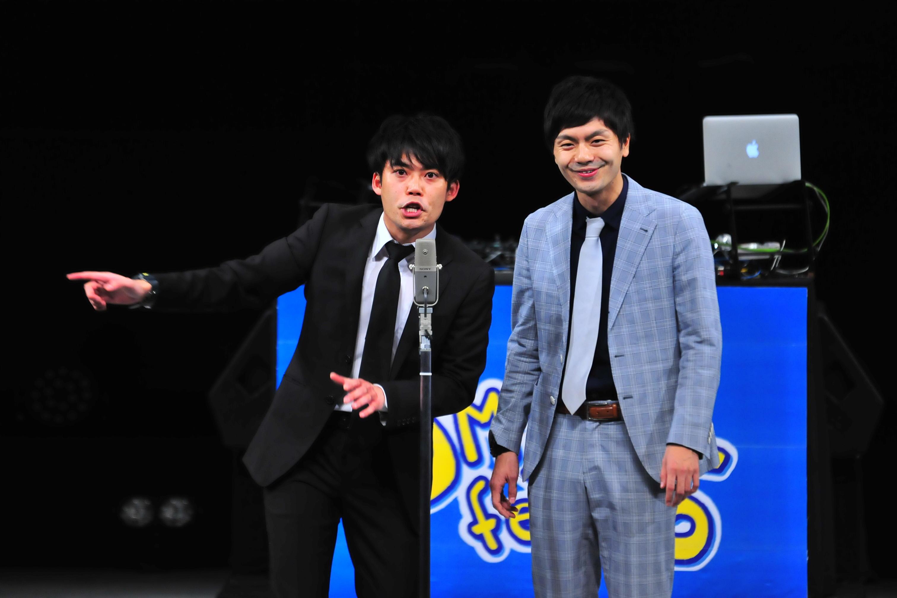 http://news.yoshimoto.co.jp/20151231135405-3c46d0154c16c54d908cee1b2c6996c7232b7908.jpg