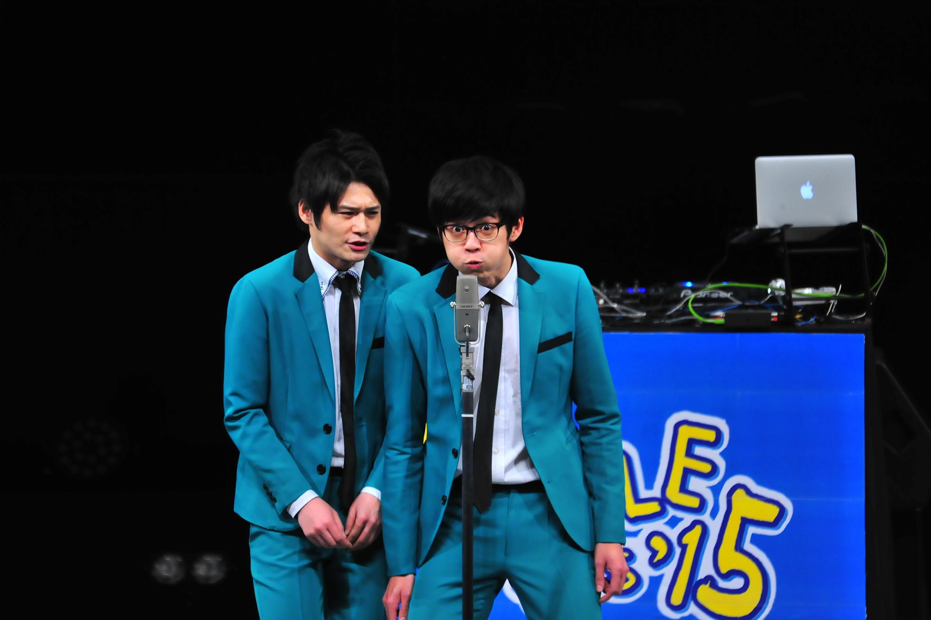 http://news.yoshimoto.co.jp/20151231135406-4d0f00c65969a8ade49d5ea0bcc3fc0193649667.jpg
