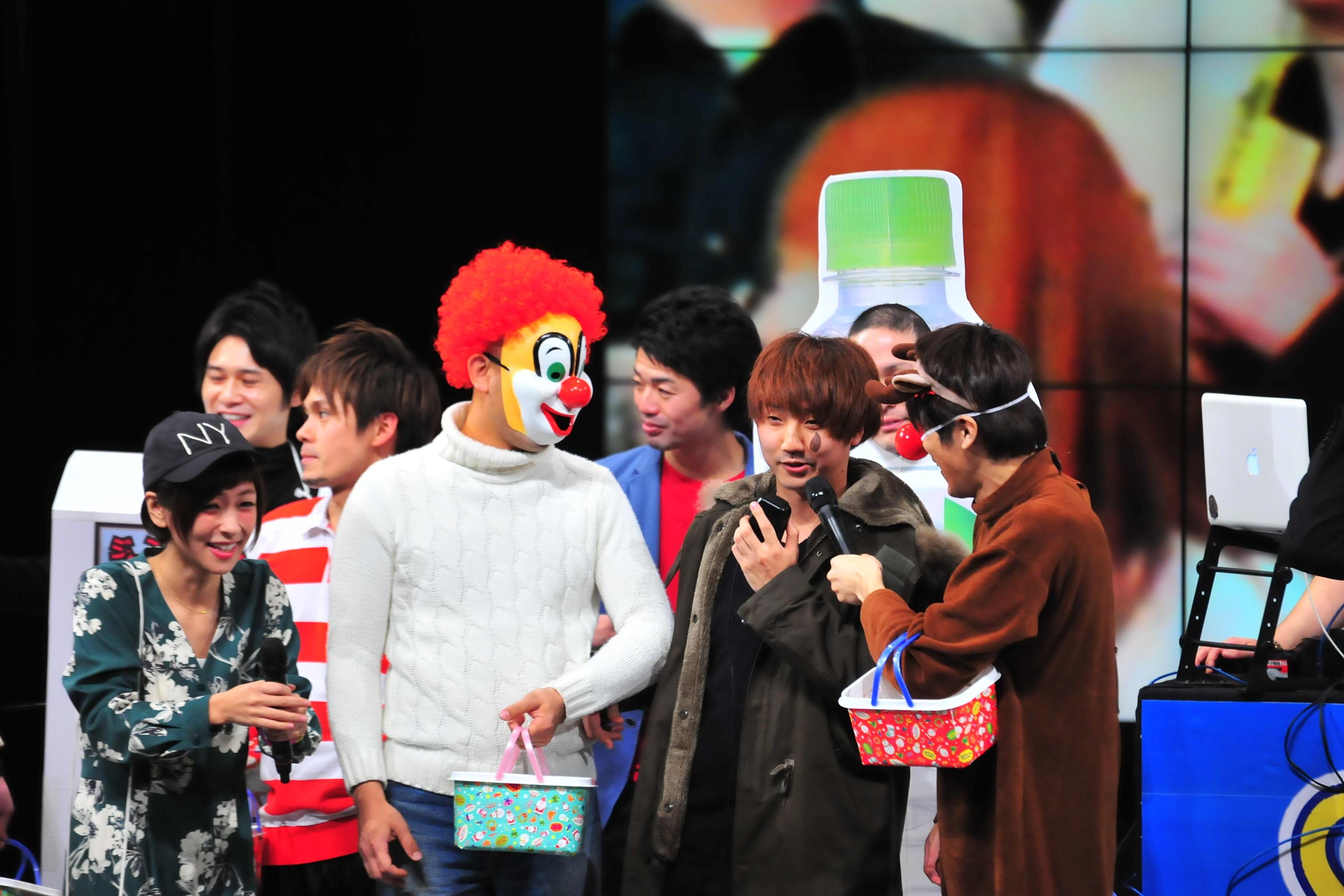 http://news.yoshimoto.co.jp/20151231140248-f58a8b7463a60a6efe49205ff9d4296315b356ec.jpg
