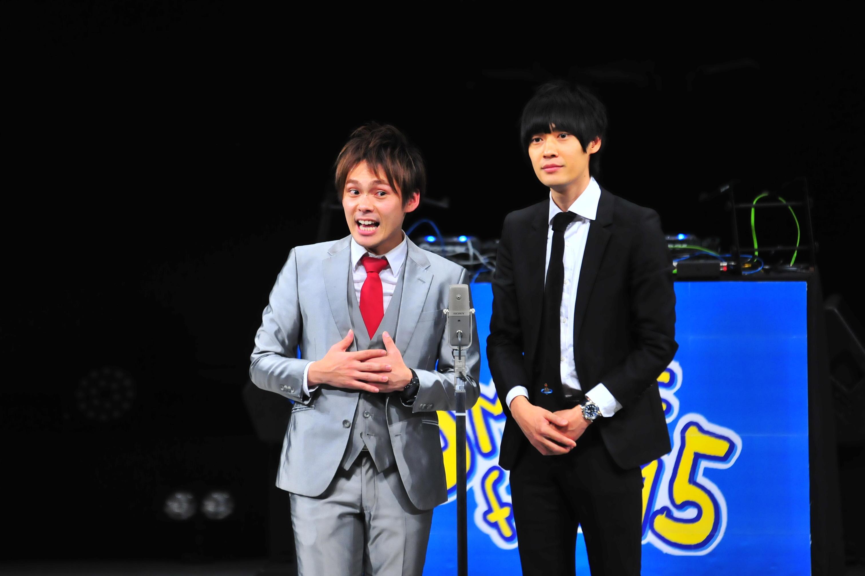 http://news.yoshimoto.co.jp/20151231142208-4aed71ca1470cd28df99010f6ba9bc25ac69df42.jpg
