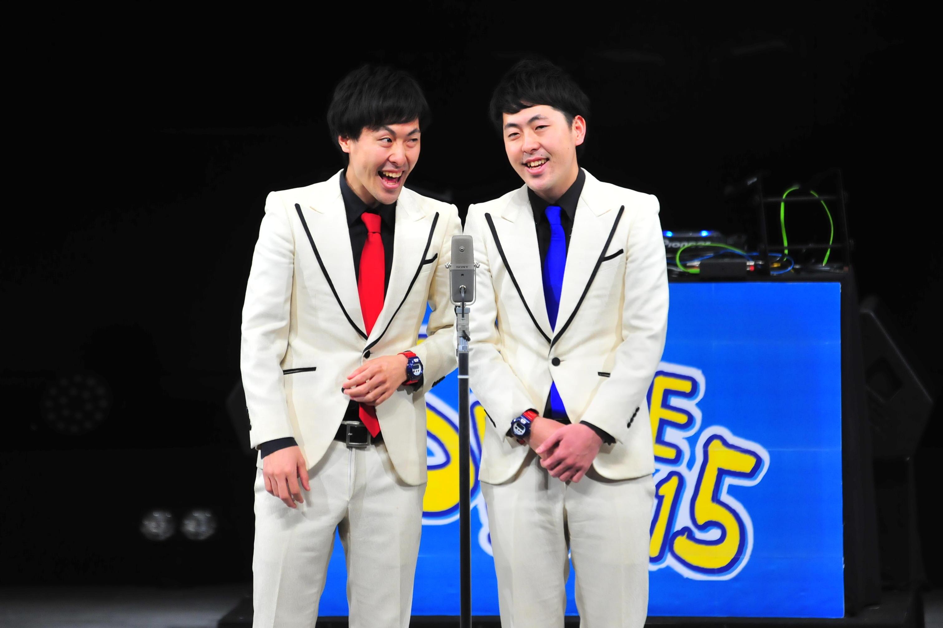 http://news.yoshimoto.co.jp/20151231142209-0185a8a3ae7ca9ed0914f05e2c30ed0f31da28a3.jpg