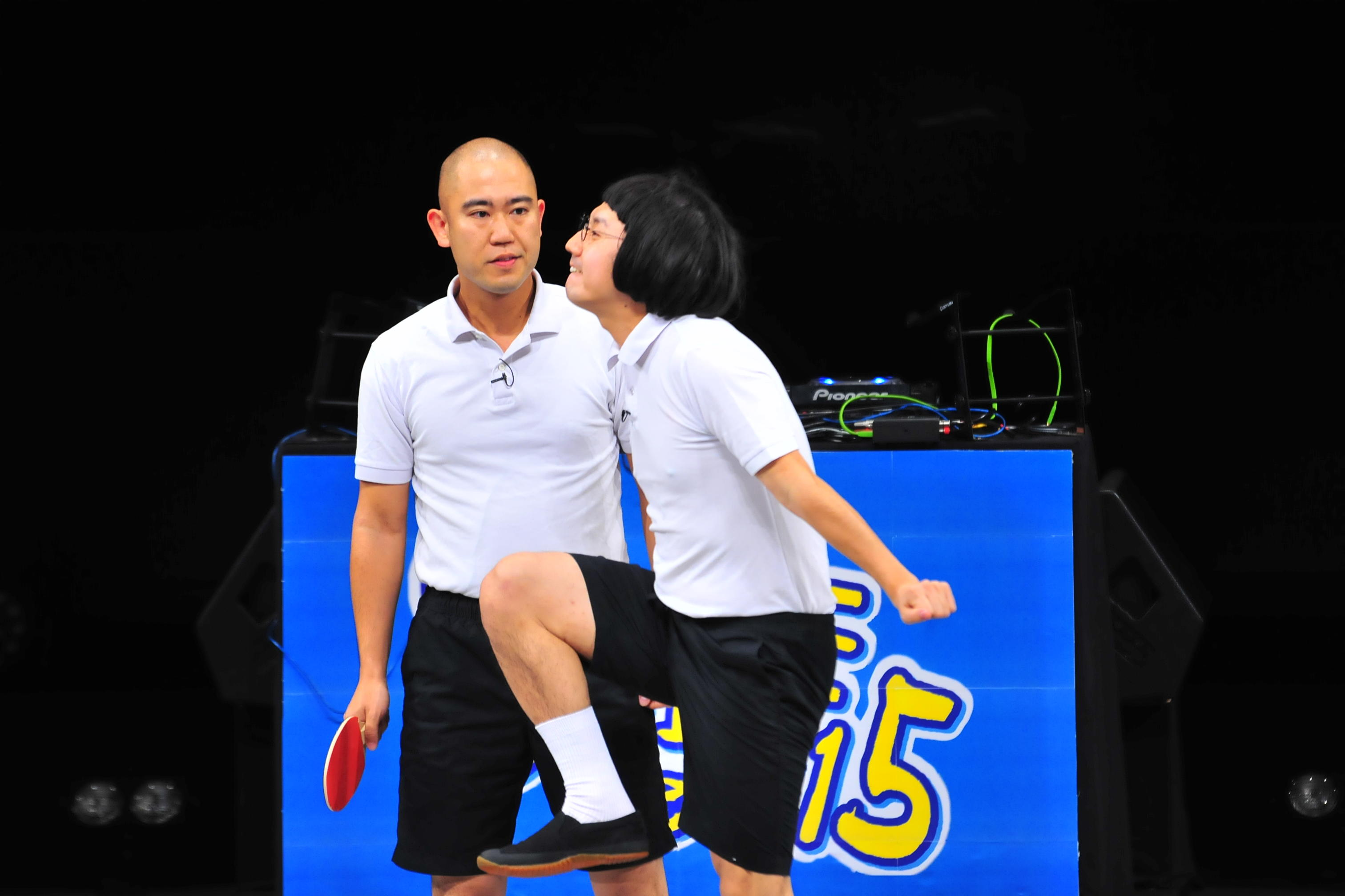 http://news.yoshimoto.co.jp/20151231142726-76c2e5bd23d3da5123b5e02971f59daf03133ae6.jpg