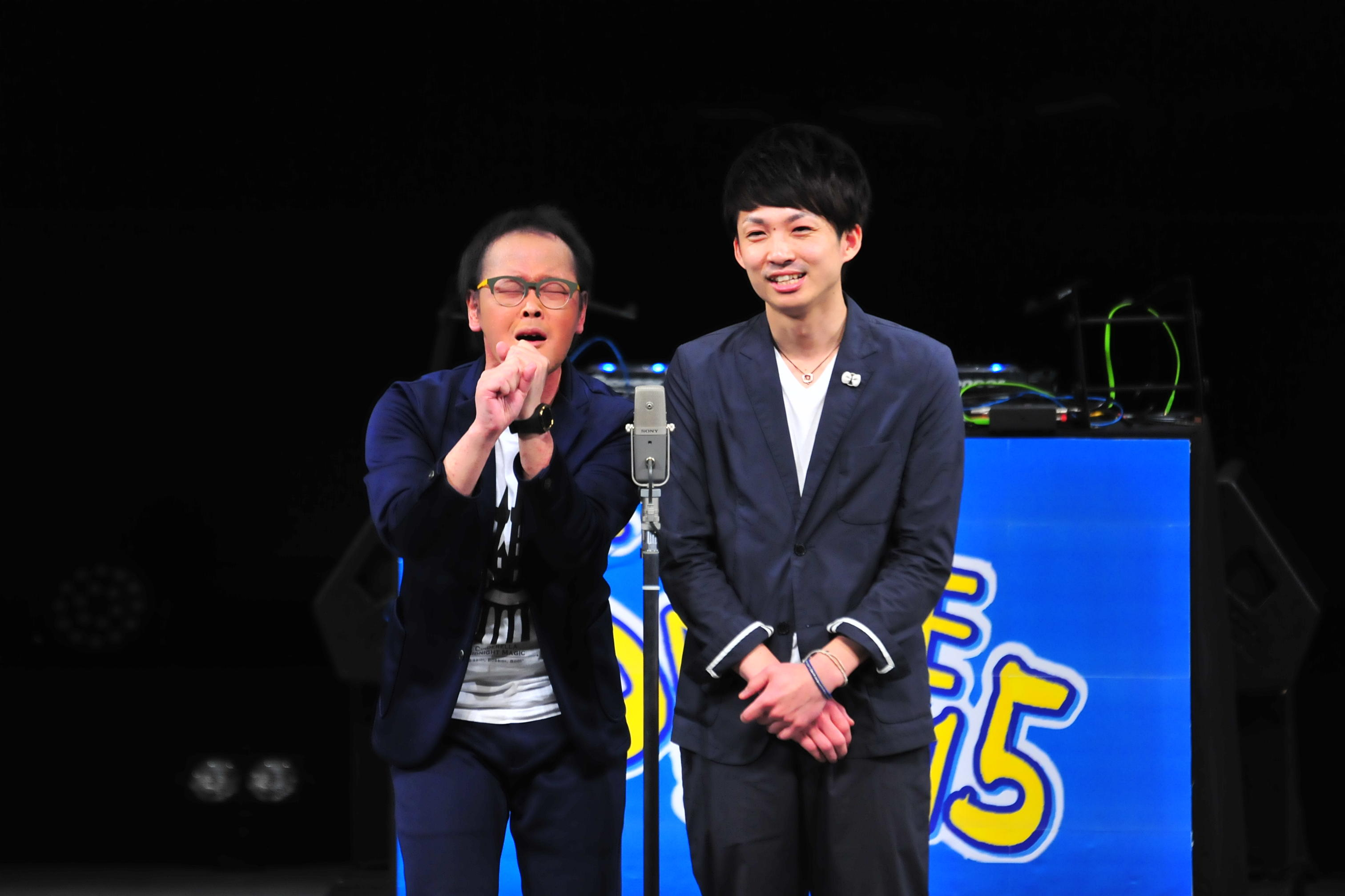 http://news.yoshimoto.co.jp/20151231142729-18477e1dfeb17b896db8fee503d78926bf8e47a2.jpg
